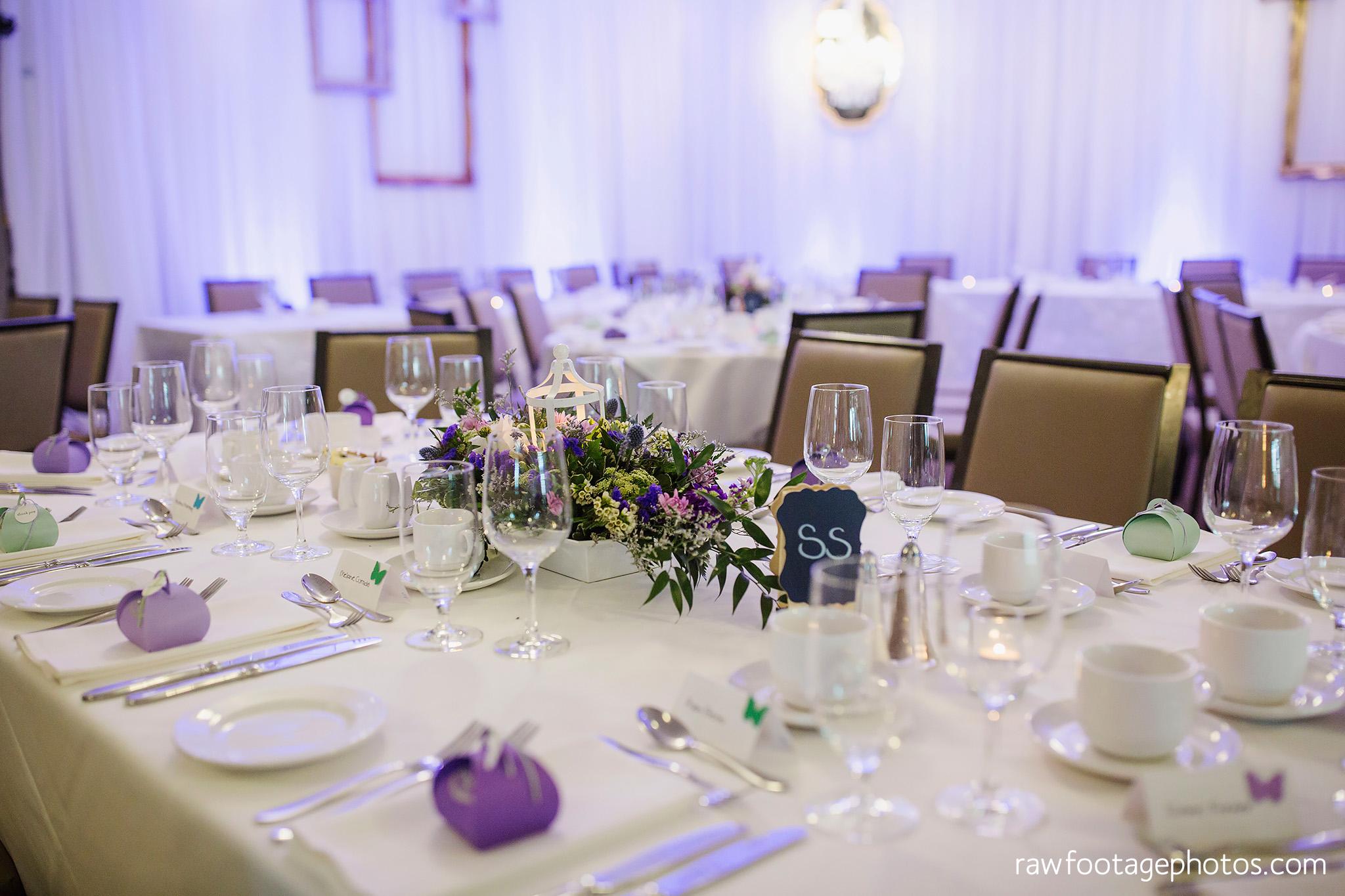 london_ontario_wedding_photographer-ivey_spencer_leadership_centre-raw_footage_photography-blue_jays_wedding041.jpg