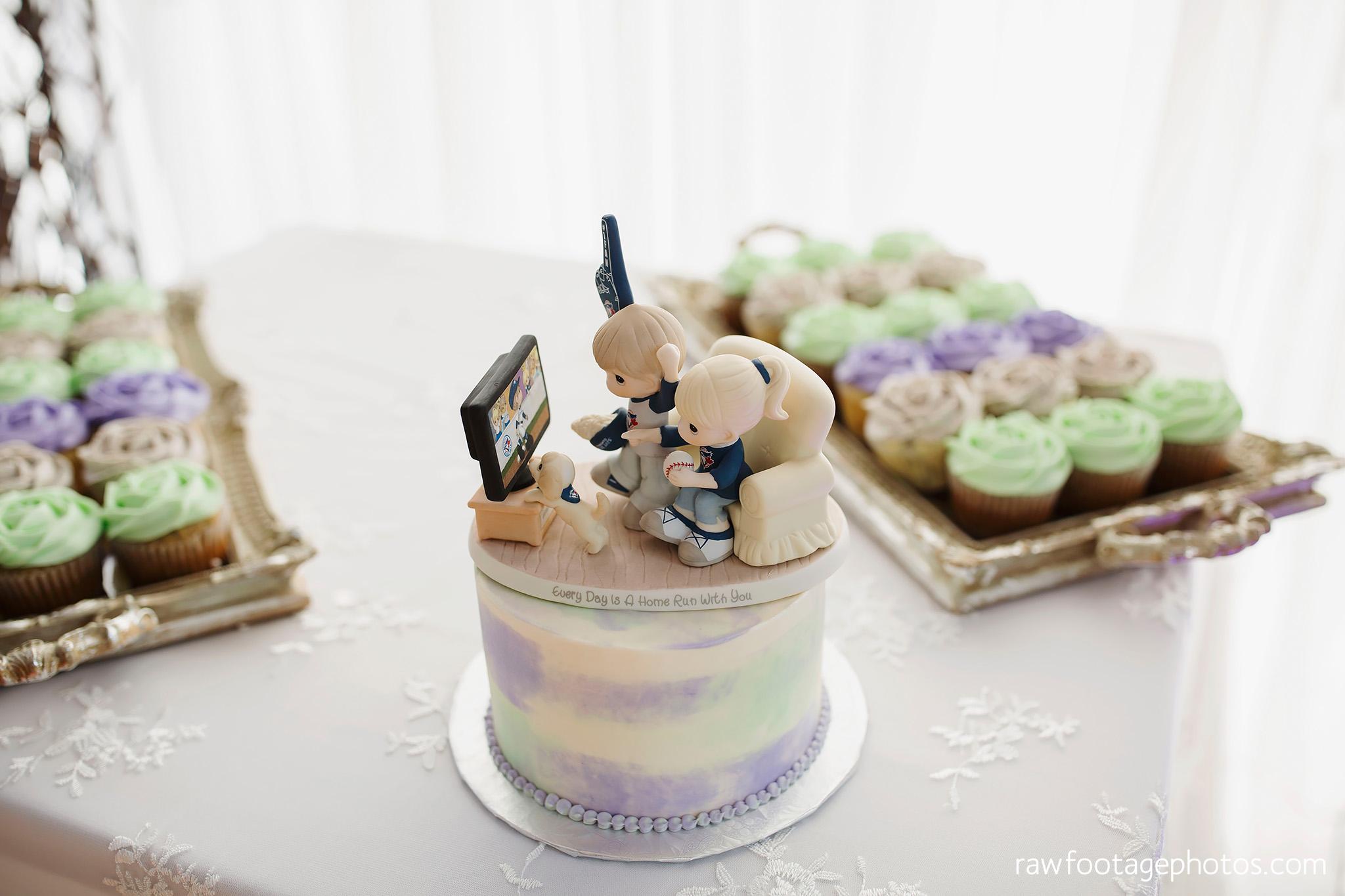 london_ontario_wedding_photographer-ivey_spencer_leadership_centre-raw_footage_photography-blue_jays_wedding043.jpg