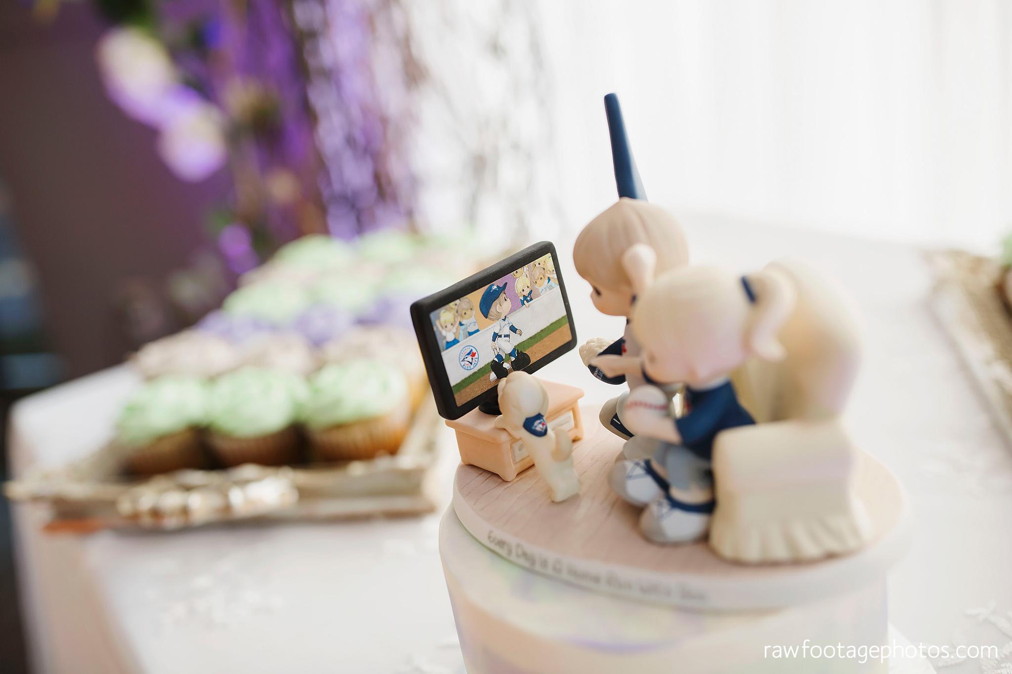 london_ontario_wedding_photographer-ivey_spencer_leadership_centre-raw_footage_photography-blue_jays_wedding044.jpg