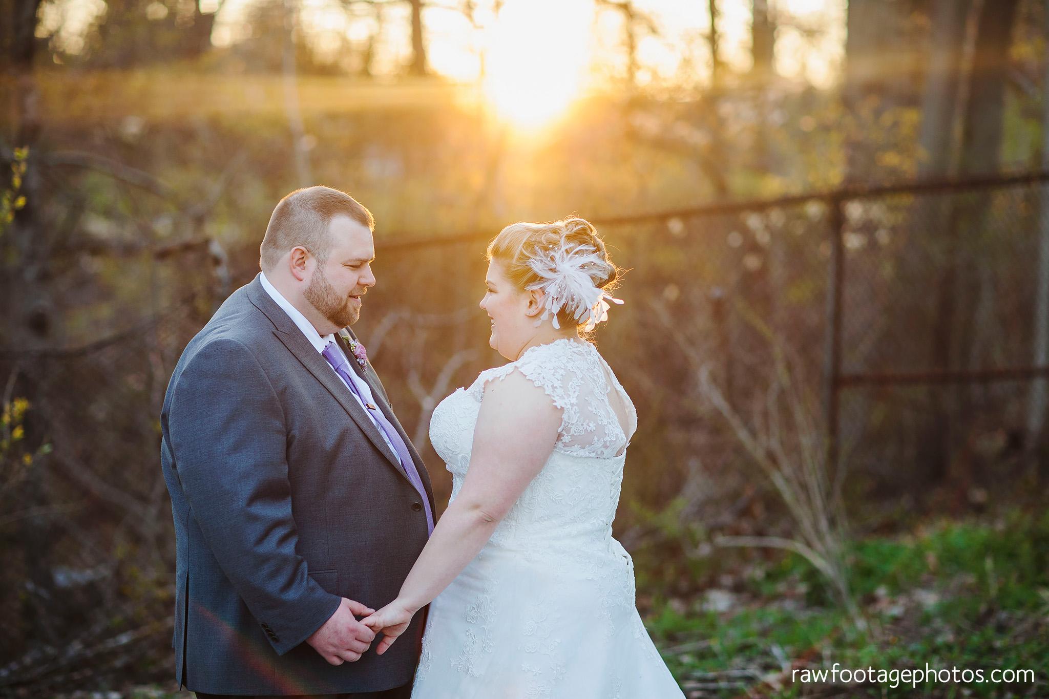 london_ontario_wedding_photographer-ivey_spencer_leadership_centre-raw_footage_photography-blue_jays_wedding049.jpg