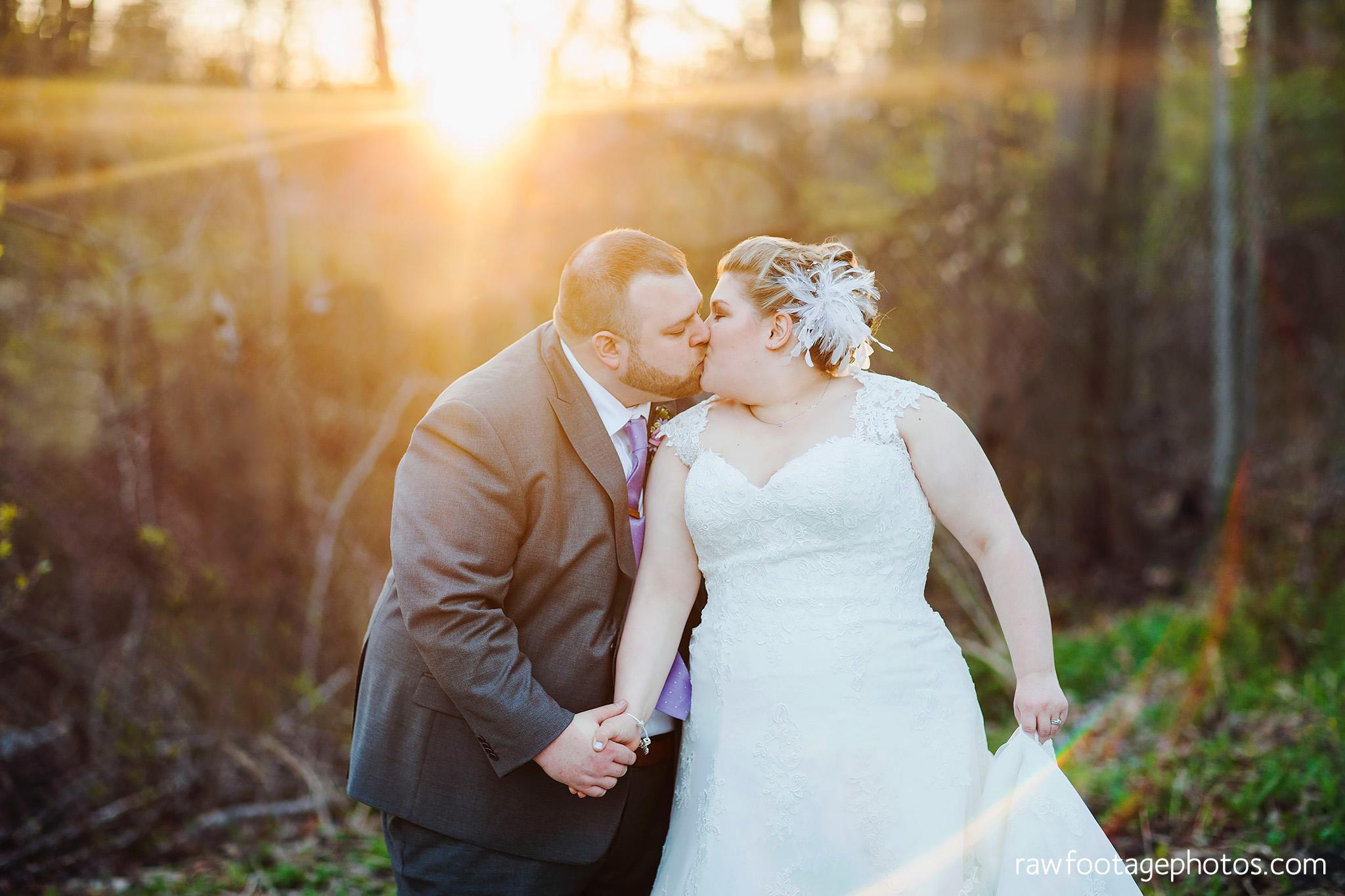 london_ontario_wedding_photographer-ivey_spencer_leadership_centre-raw_footage_photography-blue_jays_wedding051.jpg