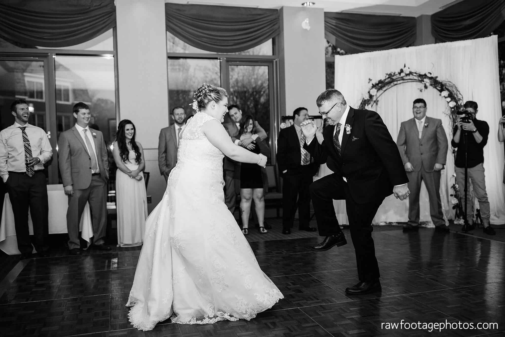 london_ontario_wedding_photographer-ivey_spencer_leadership_centre-raw_footage_photography-blue_jays_wedding058.jpg