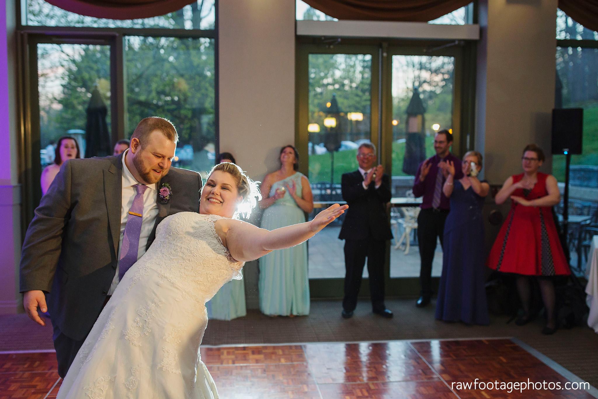 london_ontario_wedding_photographer-ivey_spencer_leadership_centre-raw_footage_photography-blue_jays_wedding057.jpg