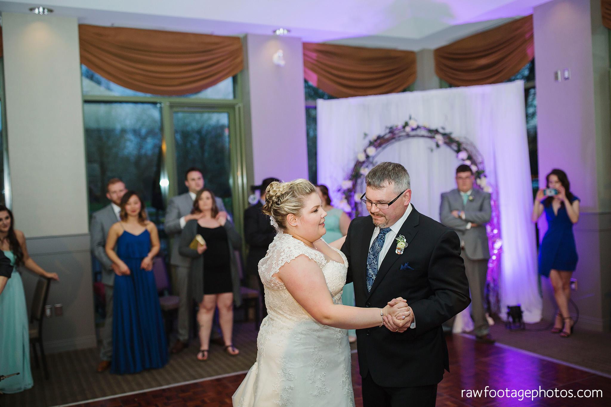 london_ontario_wedding_photographer-ivey_spencer_leadership_centre-raw_footage_photography-blue_jays_wedding059.jpg