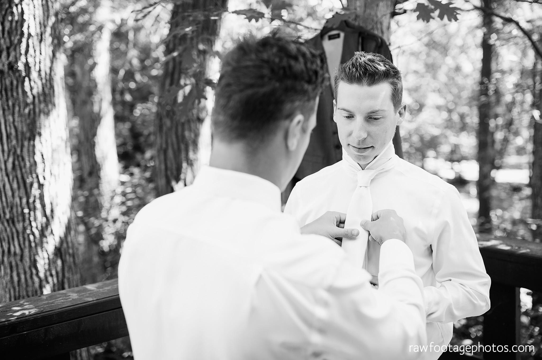 london_ontario_wedding_photographer-grand_bend_wedding_photographer-oakwood_resort_wedding-beach_wedding-sunset_wedding-raw_footage_photography005.jpg