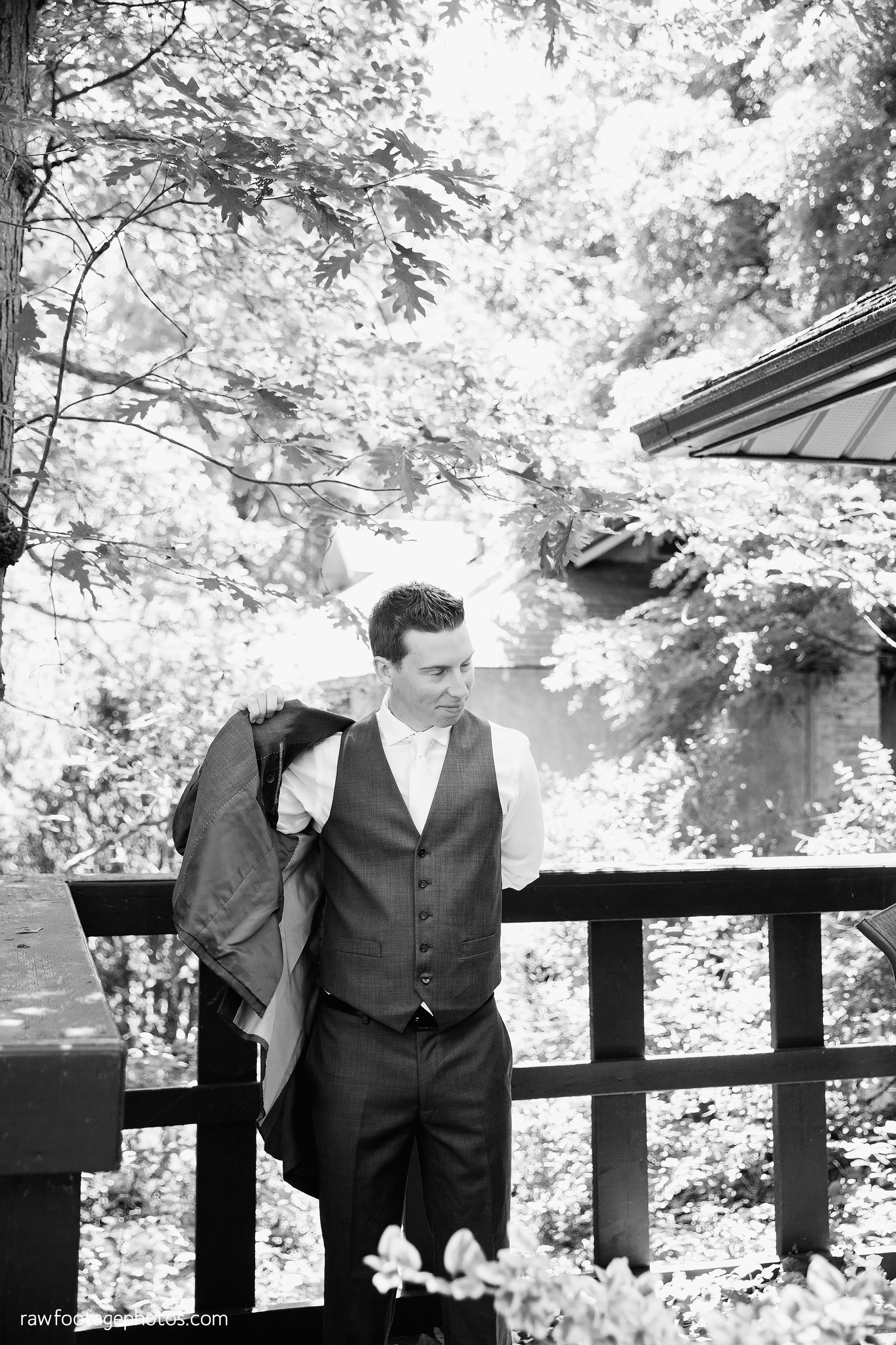 london_ontario_wedding_photographer-grand_bend_wedding_photographer-oakwood_resort_wedding-beach_wedding-sunset_wedding-raw_footage_photography007.jpg