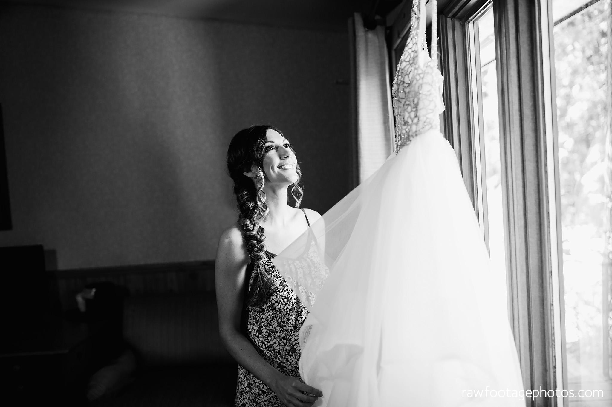 london_ontario_wedding_photographer-grand_bend_wedding_photographer-oakwood_resort_wedding-beach_wedding-sunset_wedding-raw_footage_photography014.jpg