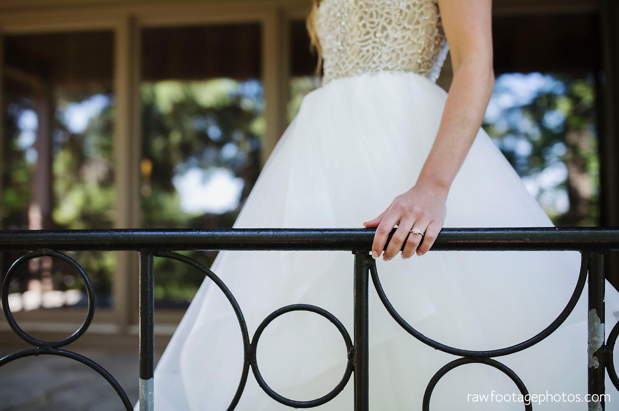 london_ontario_wedding_photographer-grand_bend_wedding_photographer-oakwood_resort_wedding-beach_wedding-sunset_wedding-raw_footage_photography027.jpg