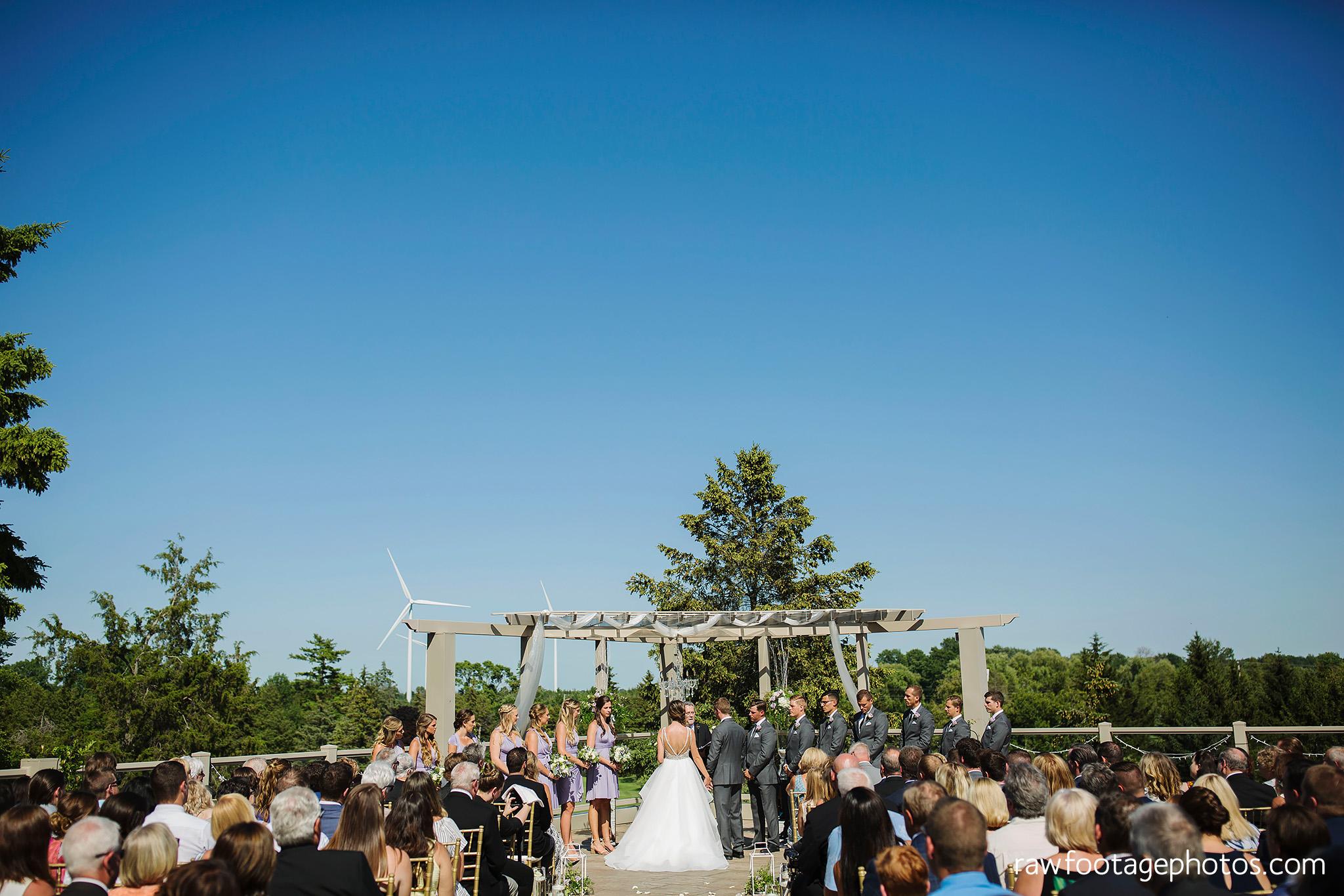 london_ontario_wedding_photographer-grand_bend_wedding_photographer-oakwood_resort_wedding-beach_wedding-sunset_wedding-raw_footage_photography033.jpg