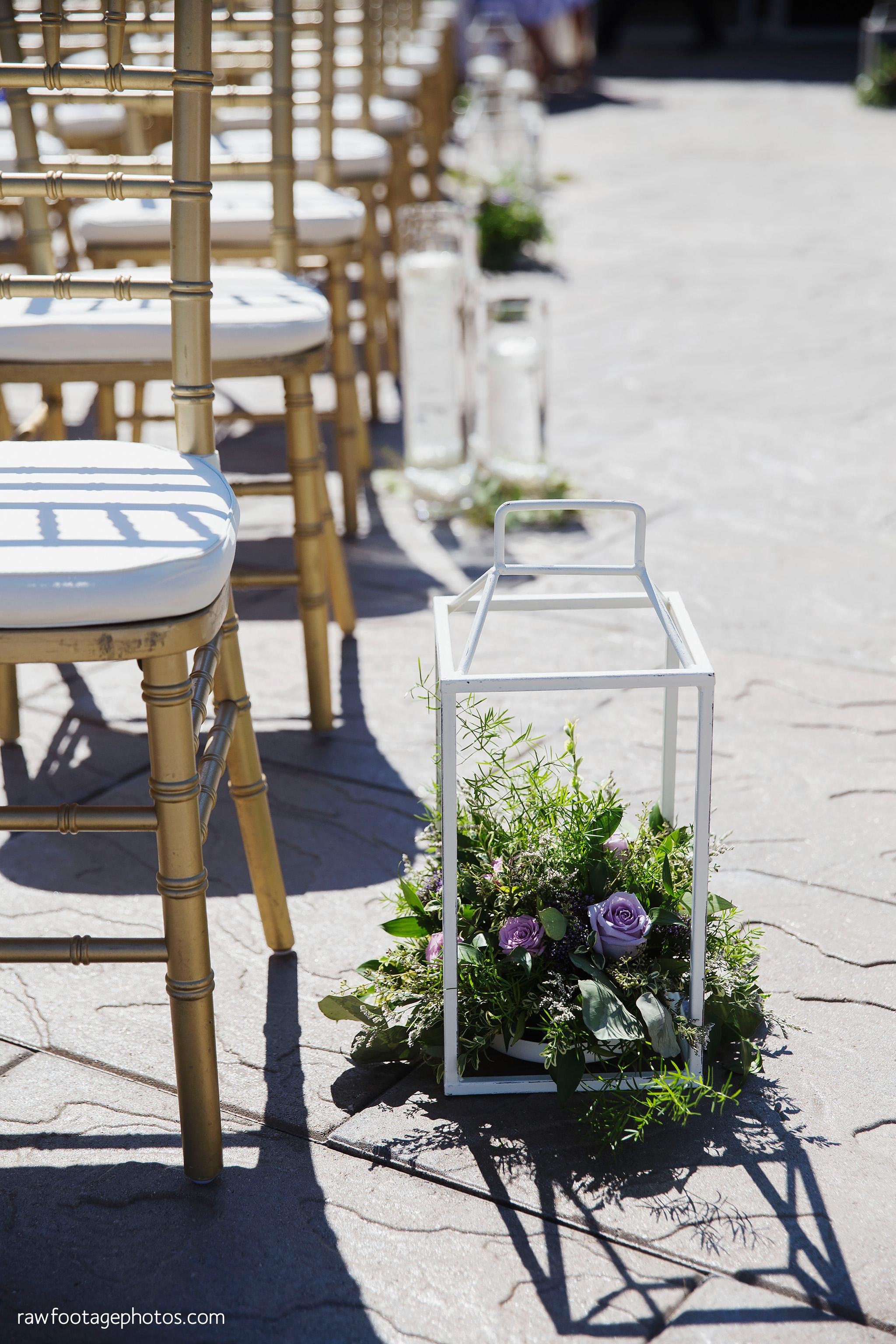 london_ontario_wedding_photographer-grand_bend_wedding_photographer-oakwood_resort_wedding-beach_wedding-sunset_wedding-raw_footage_photography032.jpg