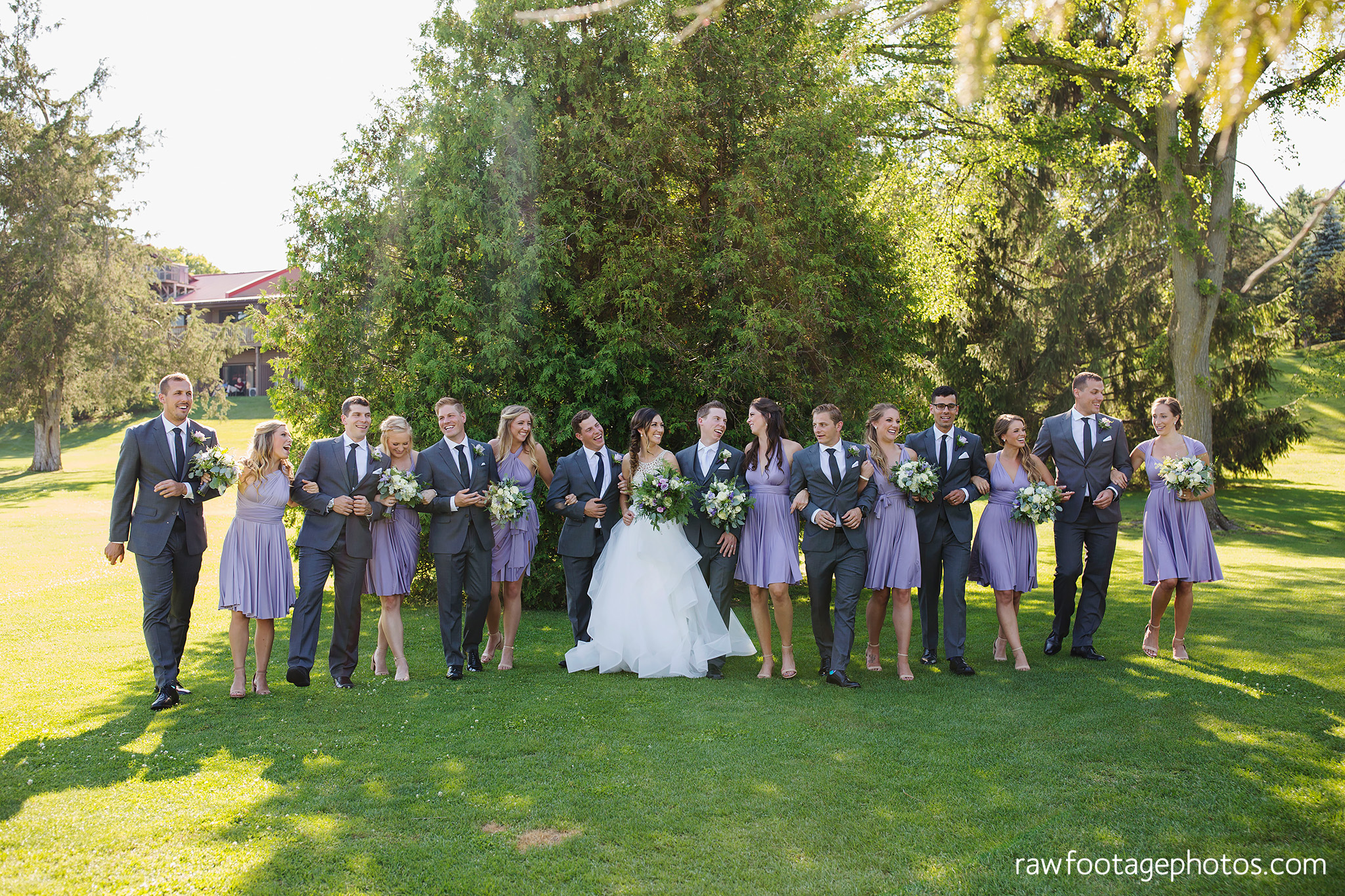 london_ontario_wedding_photographer-grand_bend_wedding_photographer-oakwood_resort_wedding-beach_wedding-sunset_wedding-raw_footage_photography034.jpg