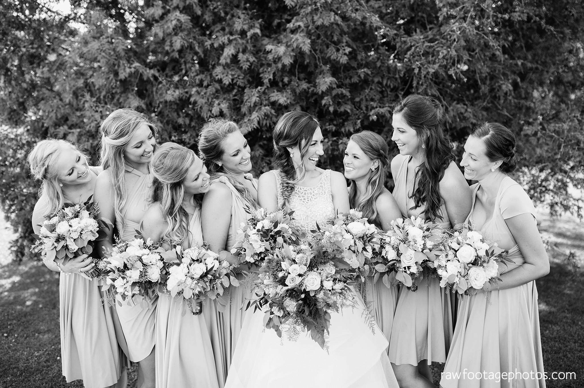london_ontario_wedding_photographer-grand_bend_wedding_photographer-oakwood_resort_wedding-beach_wedding-sunset_wedding-raw_footage_photography037.jpg