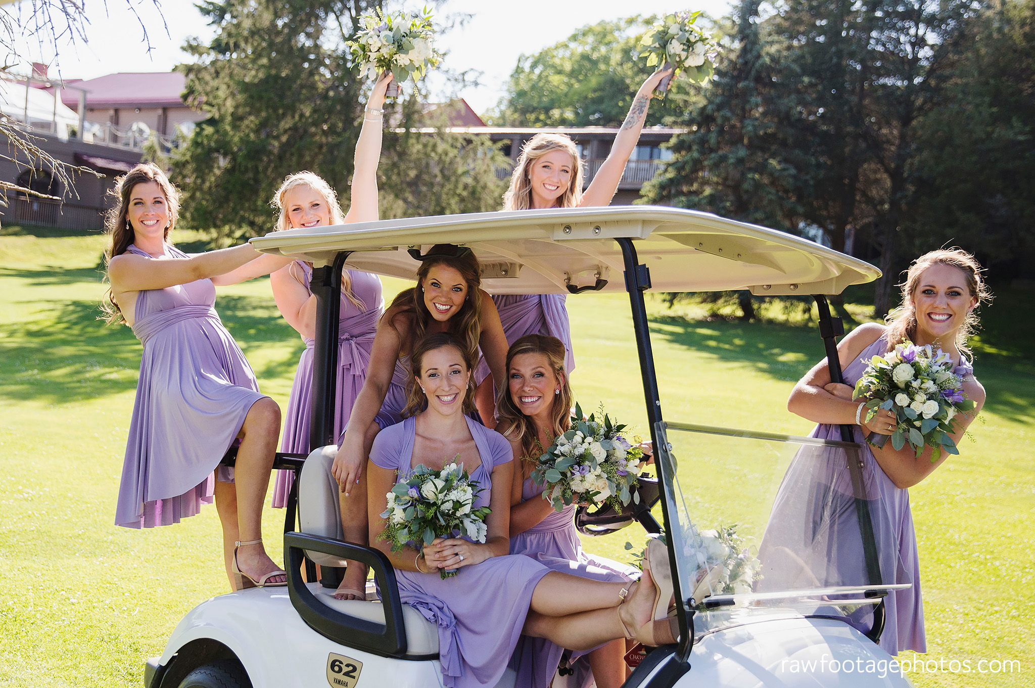 london_ontario_wedding_photographer-grand_bend_wedding_photographer-oakwood_resort_wedding-beach_wedding-sunset_wedding-raw_footage_photography039.jpg