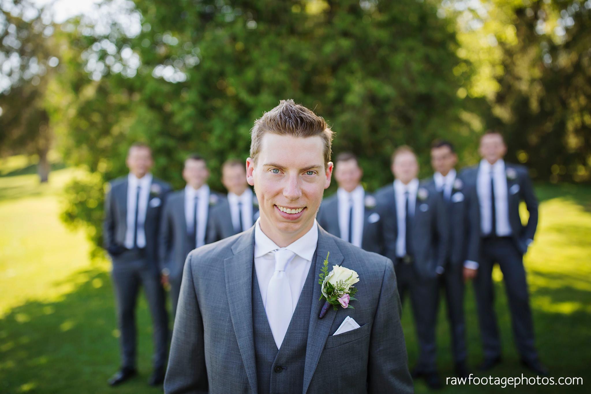 london_ontario_wedding_photographer-grand_bend_wedding_photographer-oakwood_resort_wedding-beach_wedding-sunset_wedding-raw_footage_photography041.jpg