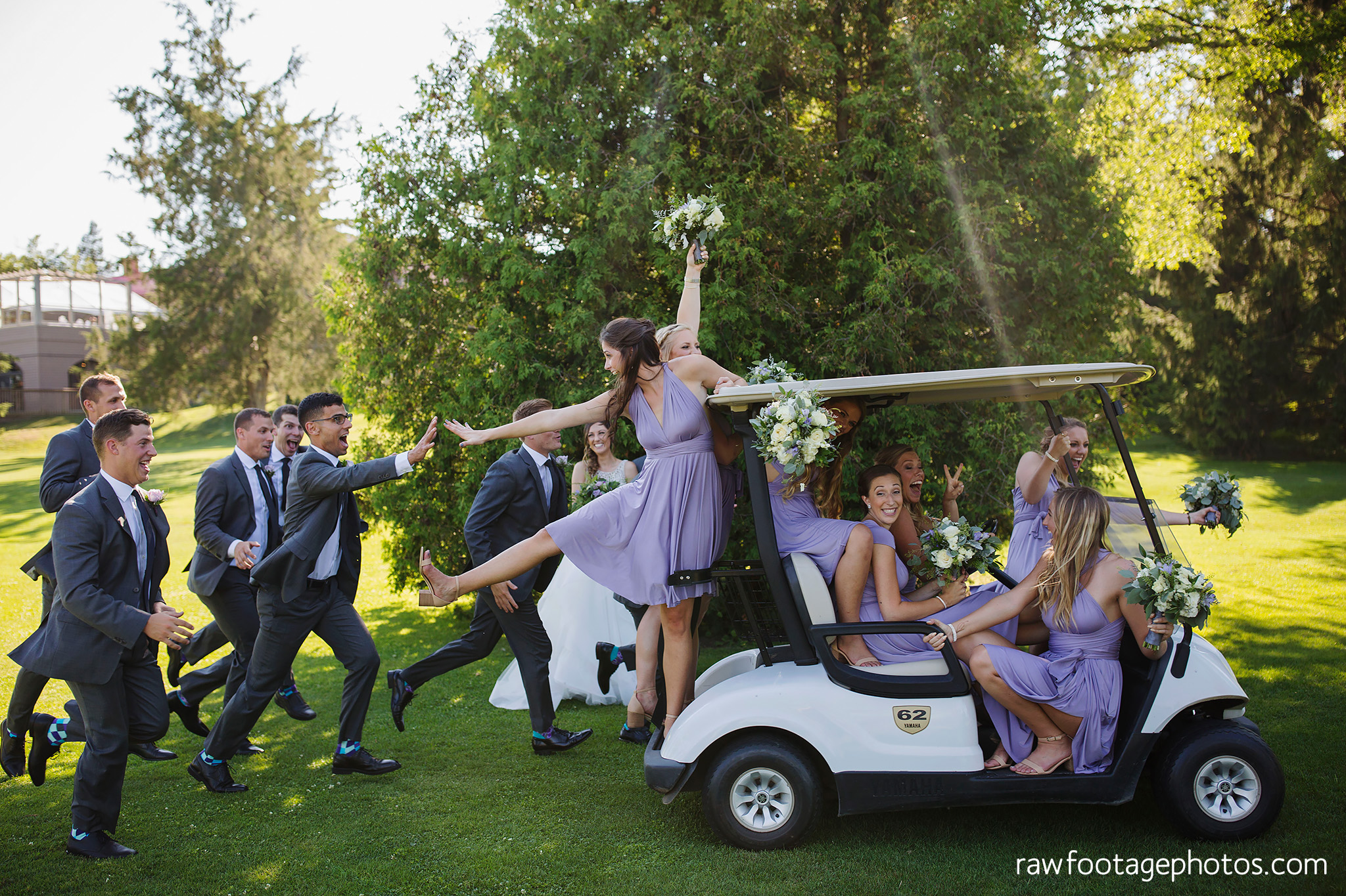 london_ontario_wedding_photographer-grand_bend_wedding_photographer-oakwood_resort_wedding-beach_wedding-sunset_wedding-raw_footage_photography042.jpg