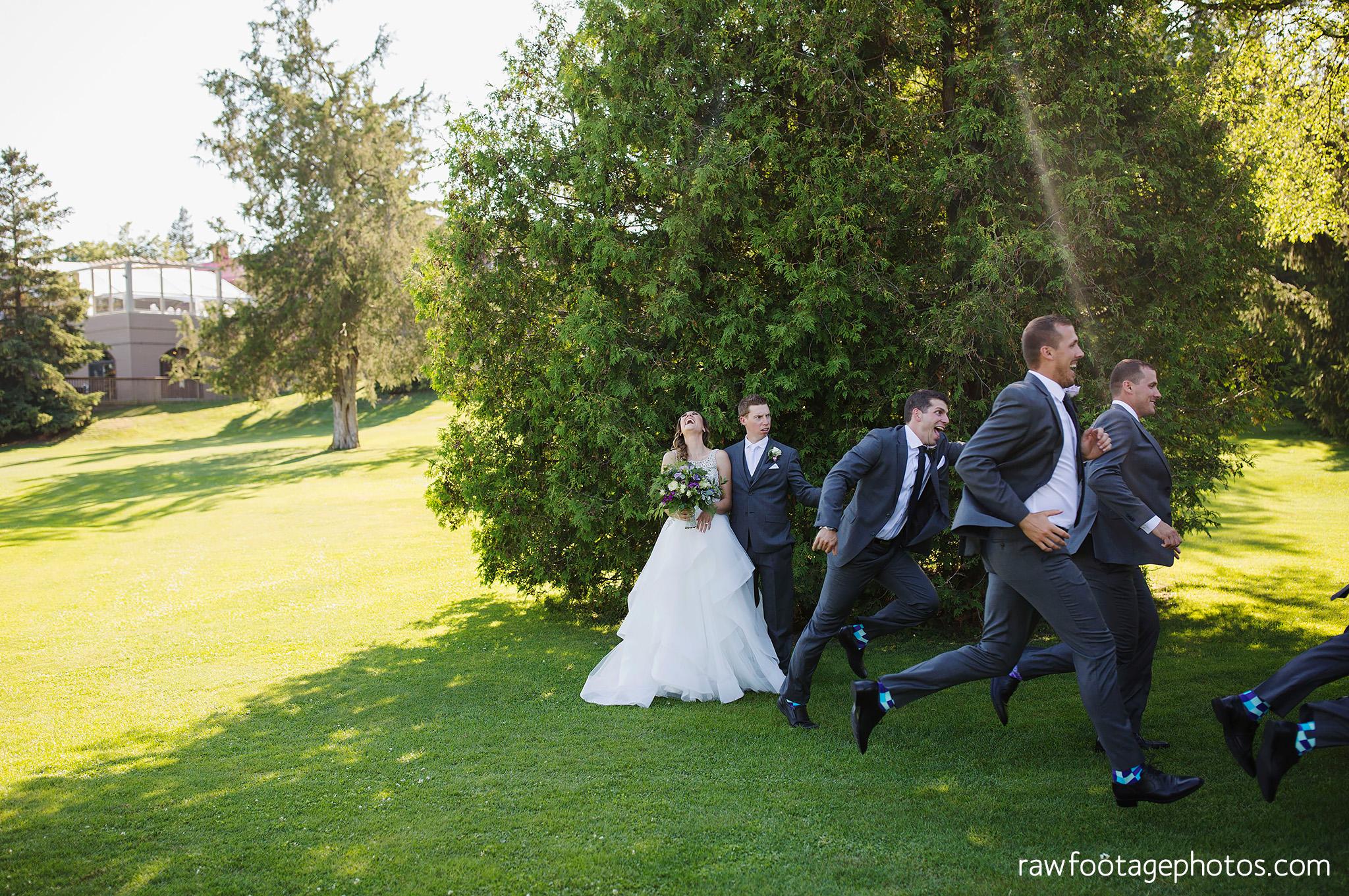 london_ontario_wedding_photographer-grand_bend_wedding_photographer-oakwood_resort_wedding-beach_wedding-sunset_wedding-raw_footage_photography043.jpg