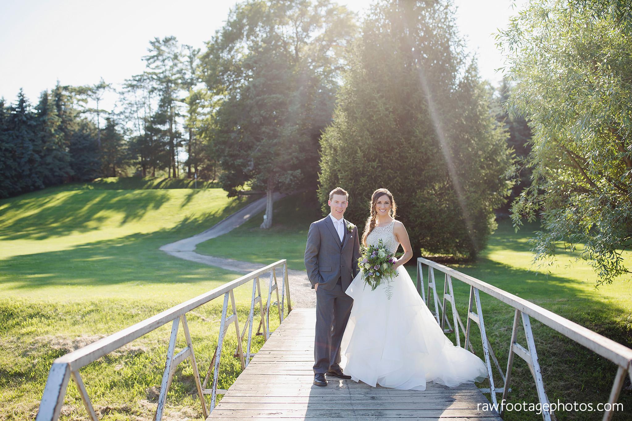 london_ontario_wedding_photographer-grand_bend_wedding_photographer-oakwood_resort_wedding-beach_wedding-sunset_wedding-raw_footage_photography049.jpg