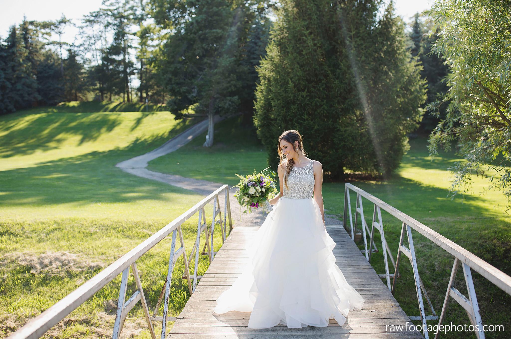 london_ontario_wedding_photographer-grand_bend_wedding_photographer-oakwood_resort_wedding-beach_wedding-sunset_wedding-raw_footage_photography050.jpg