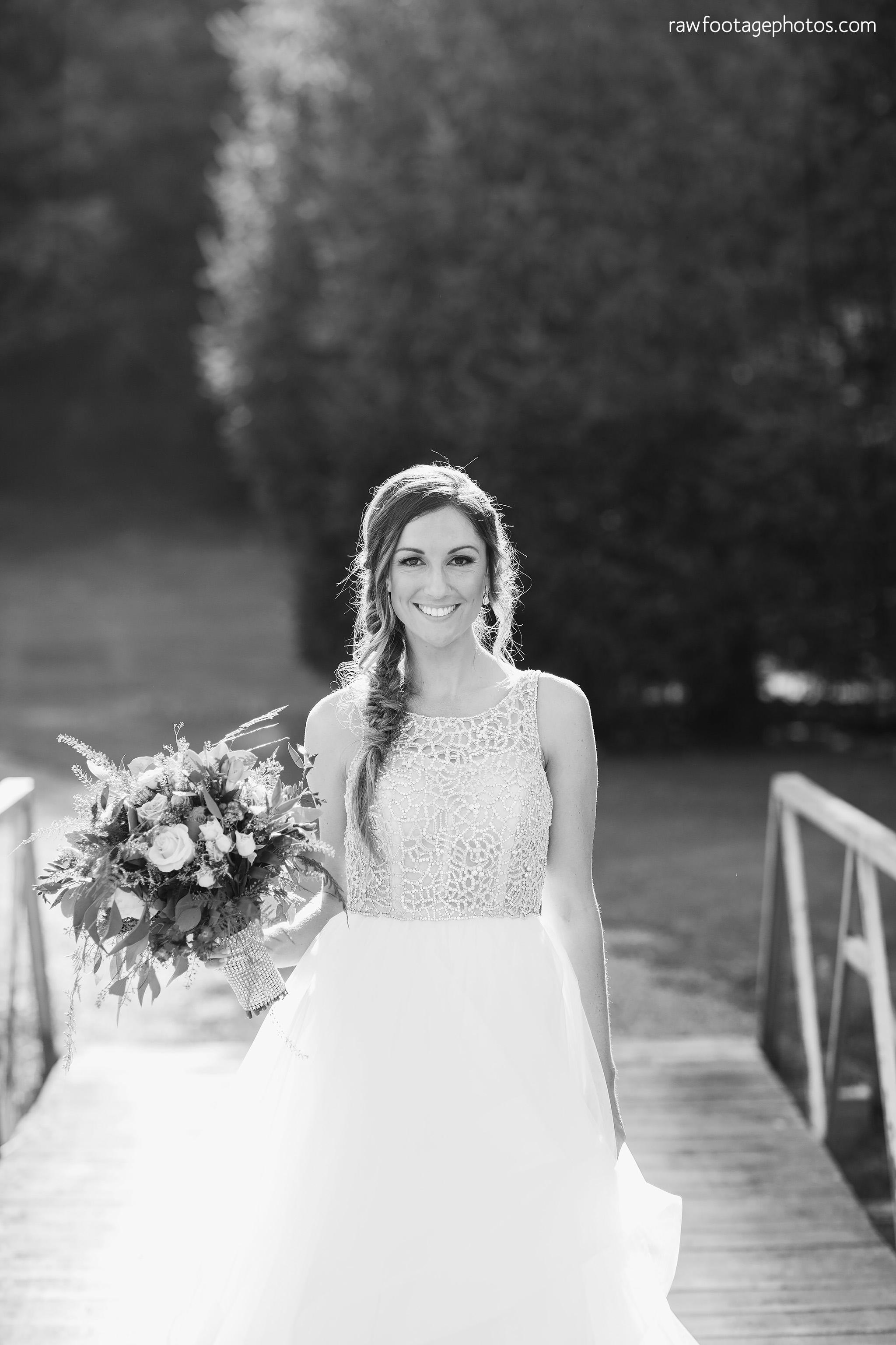 london_ontario_wedding_photographer-grand_bend_wedding_photographer-oakwood_resort_wedding-beach_wedding-sunset_wedding-raw_footage_photography051.jpg