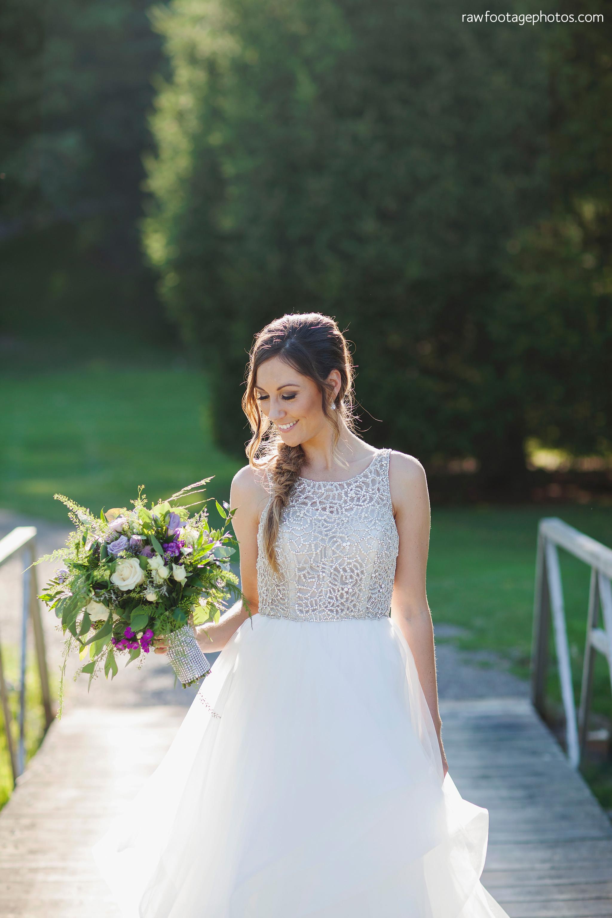 london_ontario_wedding_photographer-grand_bend_wedding_photographer-oakwood_resort_wedding-beach_wedding-sunset_wedding-raw_footage_photography052.jpg