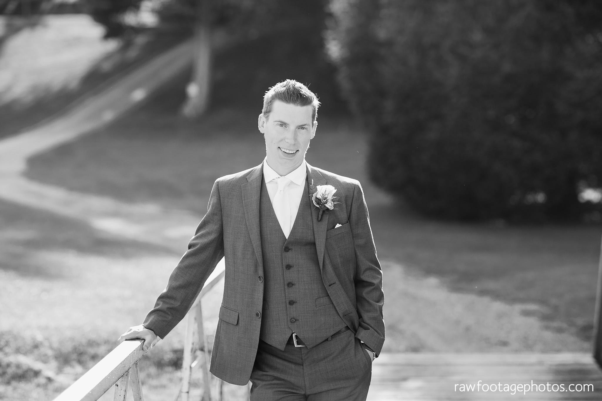 london_ontario_wedding_photographer-grand_bend_wedding_photographer-oakwood_resort_wedding-beach_wedding-sunset_wedding-raw_footage_photography053.jpg