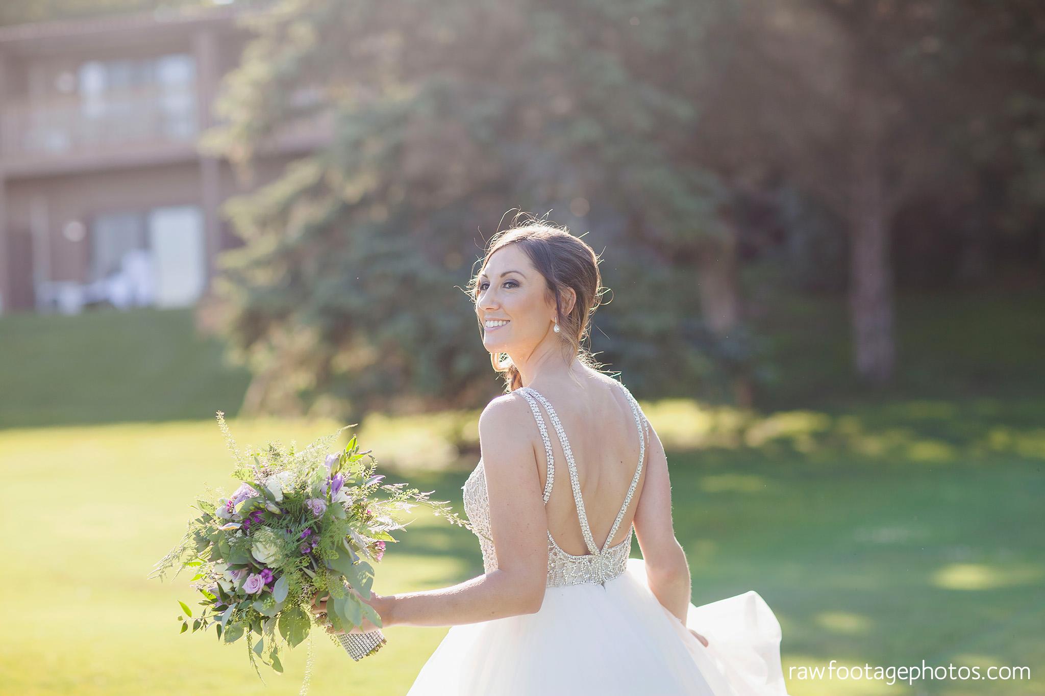 london_ontario_wedding_photographer-grand_bend_wedding_photographer-oakwood_resort_wedding-beach_wedding-sunset_wedding-raw_footage_photography055.jpg