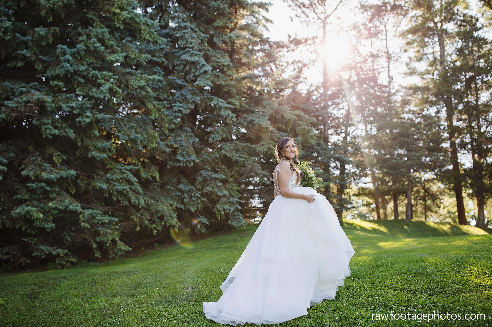 london_ontario_wedding_photographer-grand_bend_wedding_photographer-oakwood_resort_wedding-beach_wedding-sunset_wedding-raw_footage_photography057.jpg