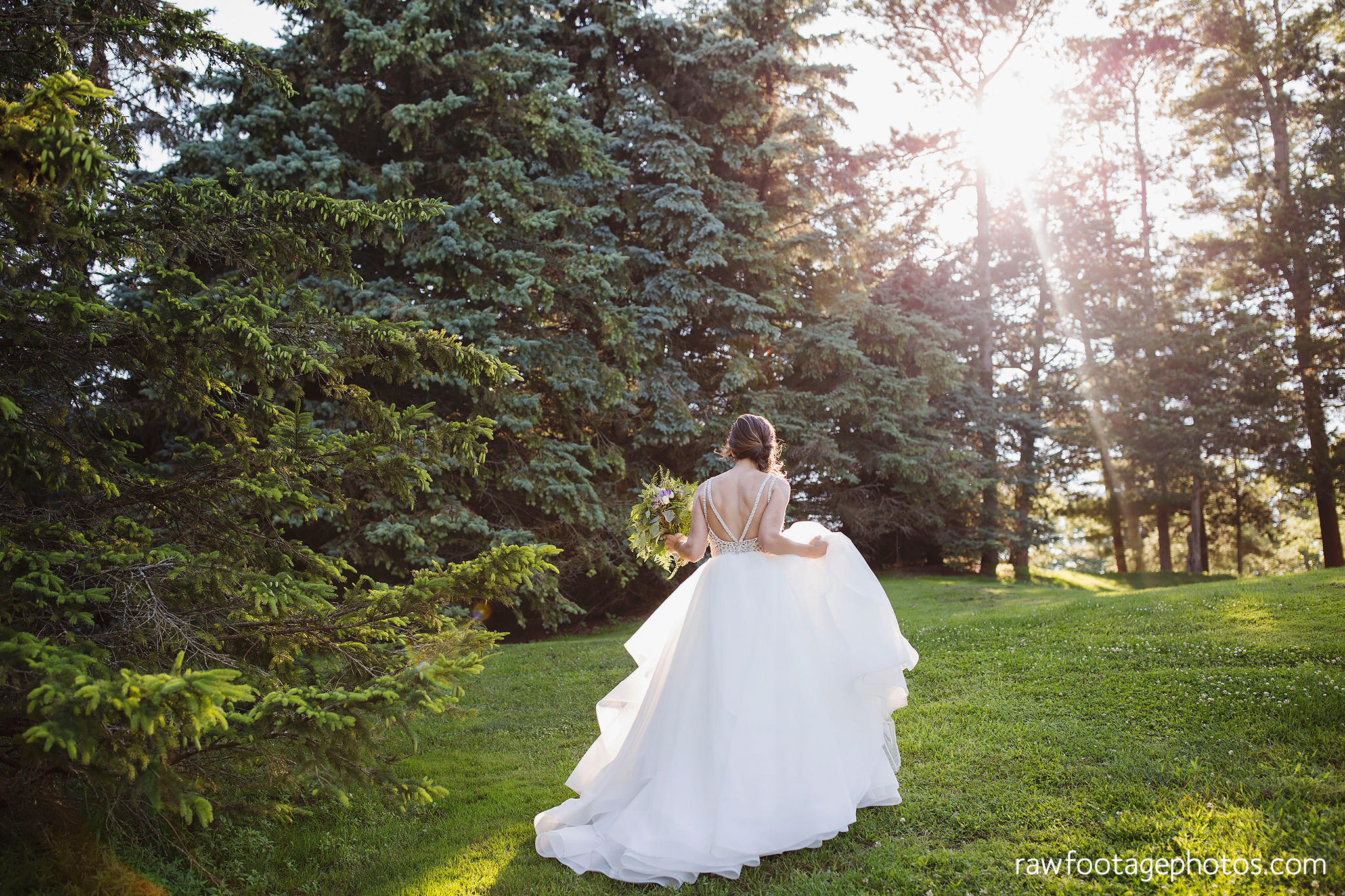 london_ontario_wedding_photographer-grand_bend_wedding_photographer-oakwood_resort_wedding-beach_wedding-sunset_wedding-raw_footage_photography056.jpg