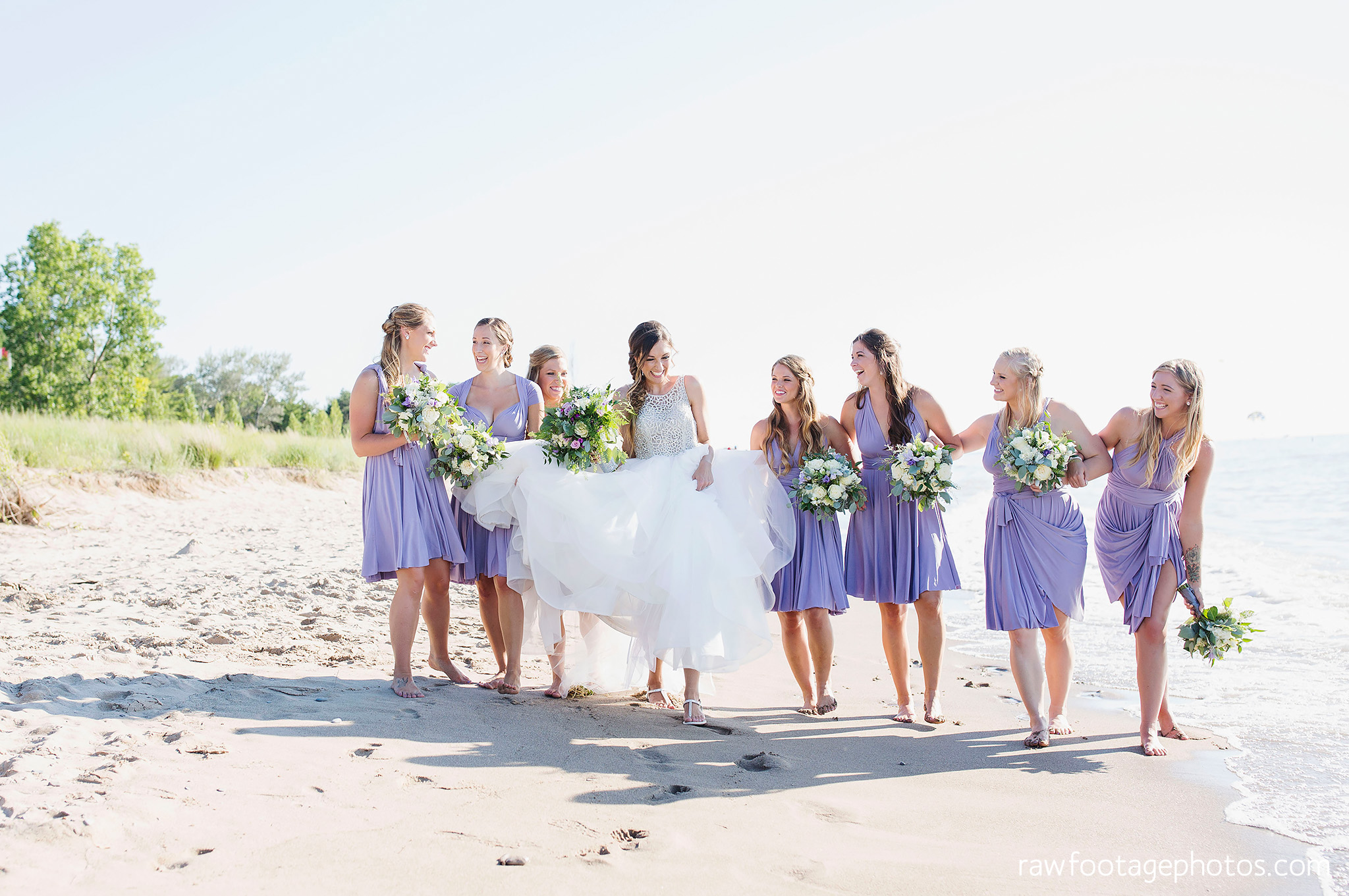 london_ontario_wedding_photographer-grand_bend_wedding_photographer-oakwood_resort_wedding-beach_wedding-sunset_wedding-raw_footage_photography059.jpg