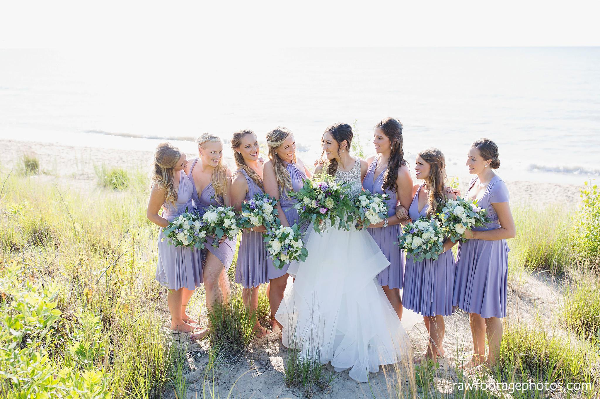 london_ontario_wedding_photographer-grand_bend_wedding_photographer-oakwood_resort_wedding-beach_wedding-sunset_wedding-raw_footage_photography058.jpg