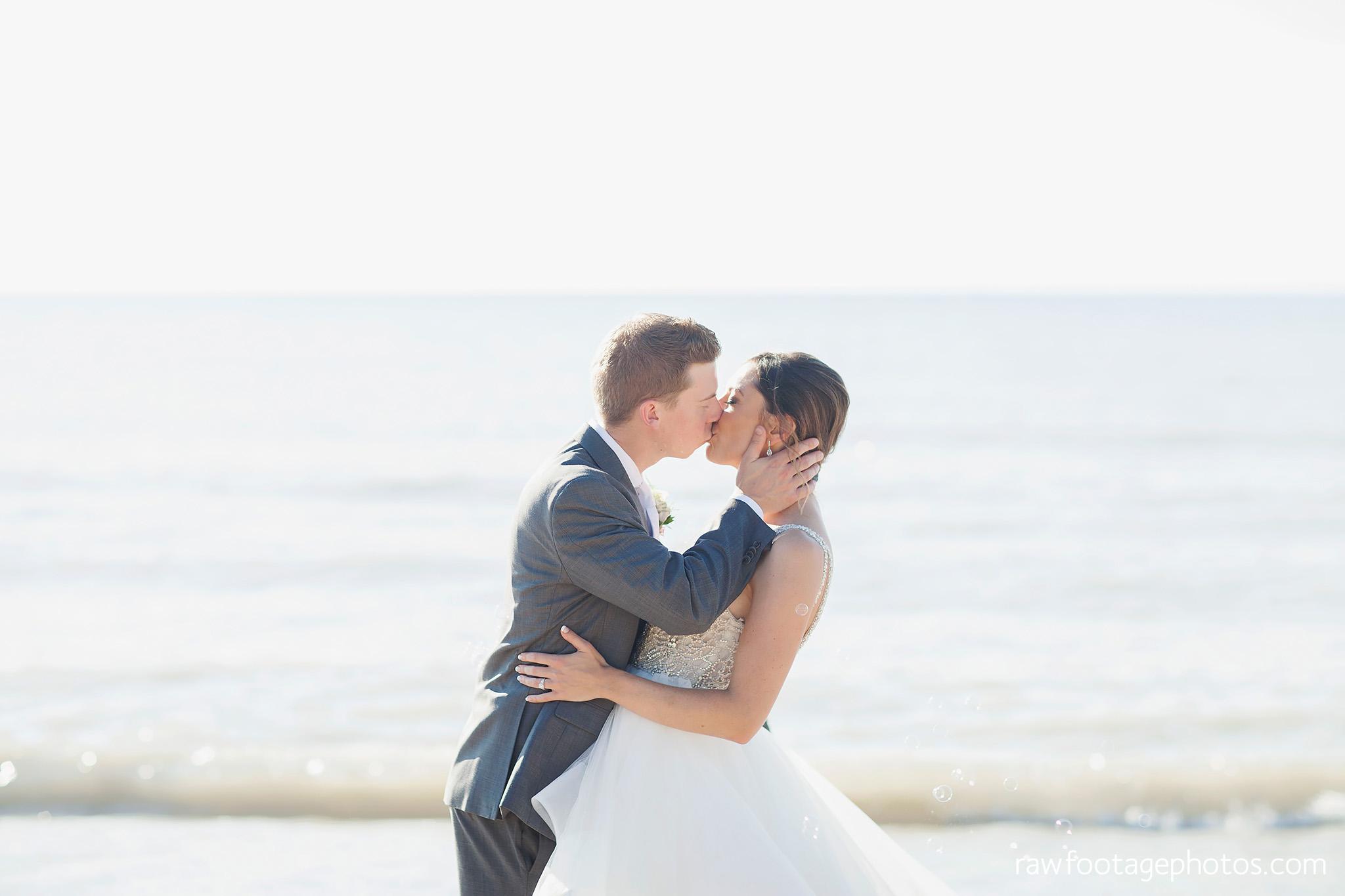 london_ontario_wedding_photographer-grand_bend_wedding_photographer-oakwood_resort_wedding-beach_wedding-sunset_wedding-raw_footage_photography060.jpg