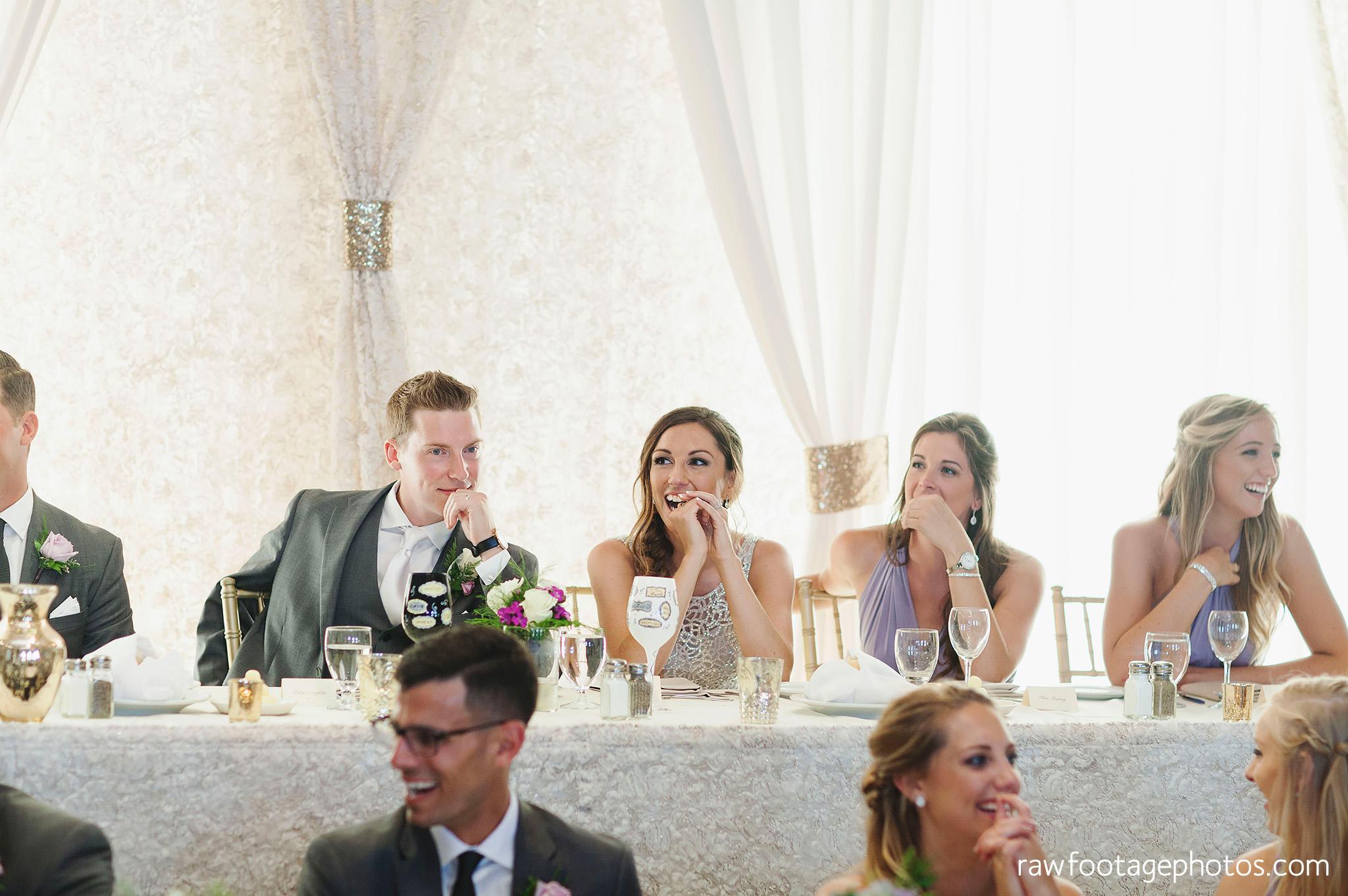 london_ontario_wedding_photographer-grand_bend_wedding_photographer-oakwood_resort_wedding-beach_wedding-sunset_wedding-raw_footage_photography062.jpg