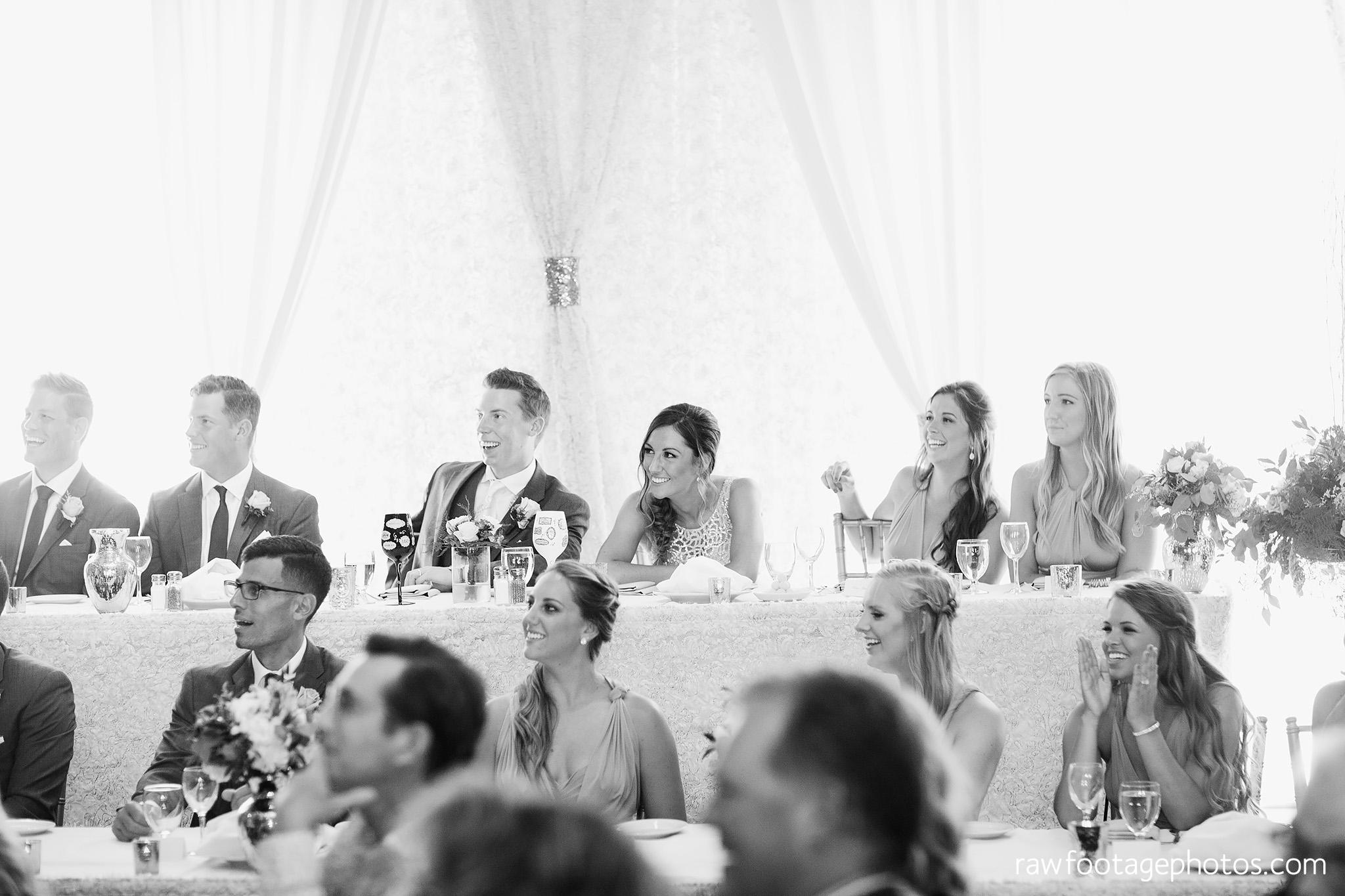 london_ontario_wedding_photographer-grand_bend_wedding_photographer-oakwood_resort_wedding-beach_wedding-sunset_wedding-raw_footage_photography063.jpg