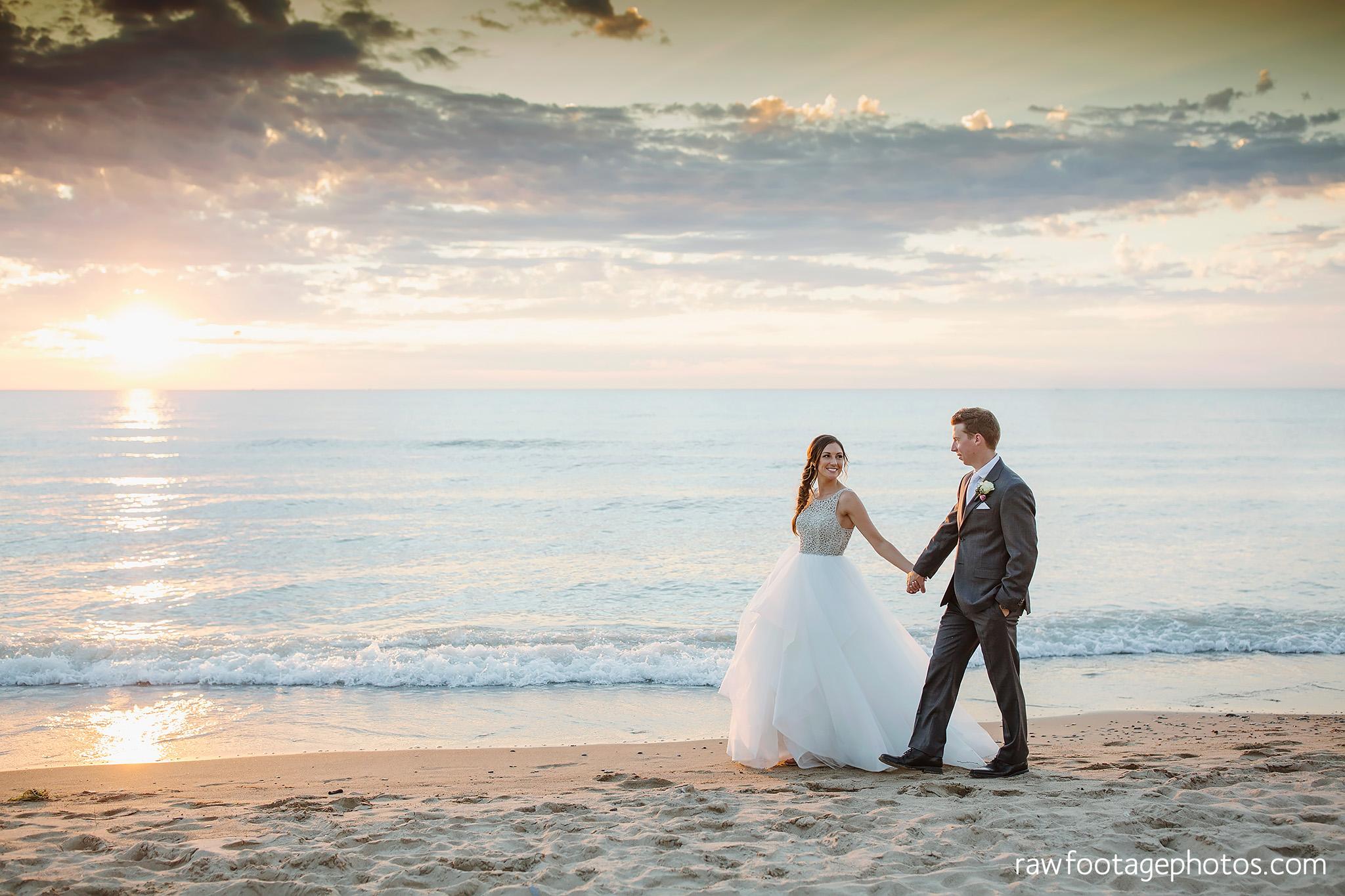 london_ontario_wedding_photographer-grand_bend_wedding_photographer-oakwood_resort_wedding-beach_wedding-sunset_wedding-raw_footage_photography068.jpg