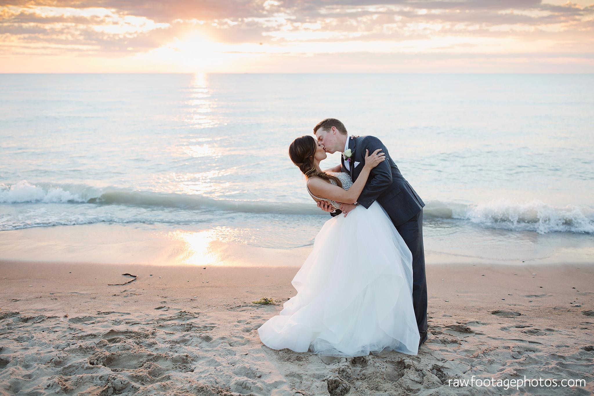 london_ontario_wedding_photographer-grand_bend_wedding_photographer-oakwood_resort_wedding-beach_wedding-sunset_wedding-raw_footage_photography069.jpg
