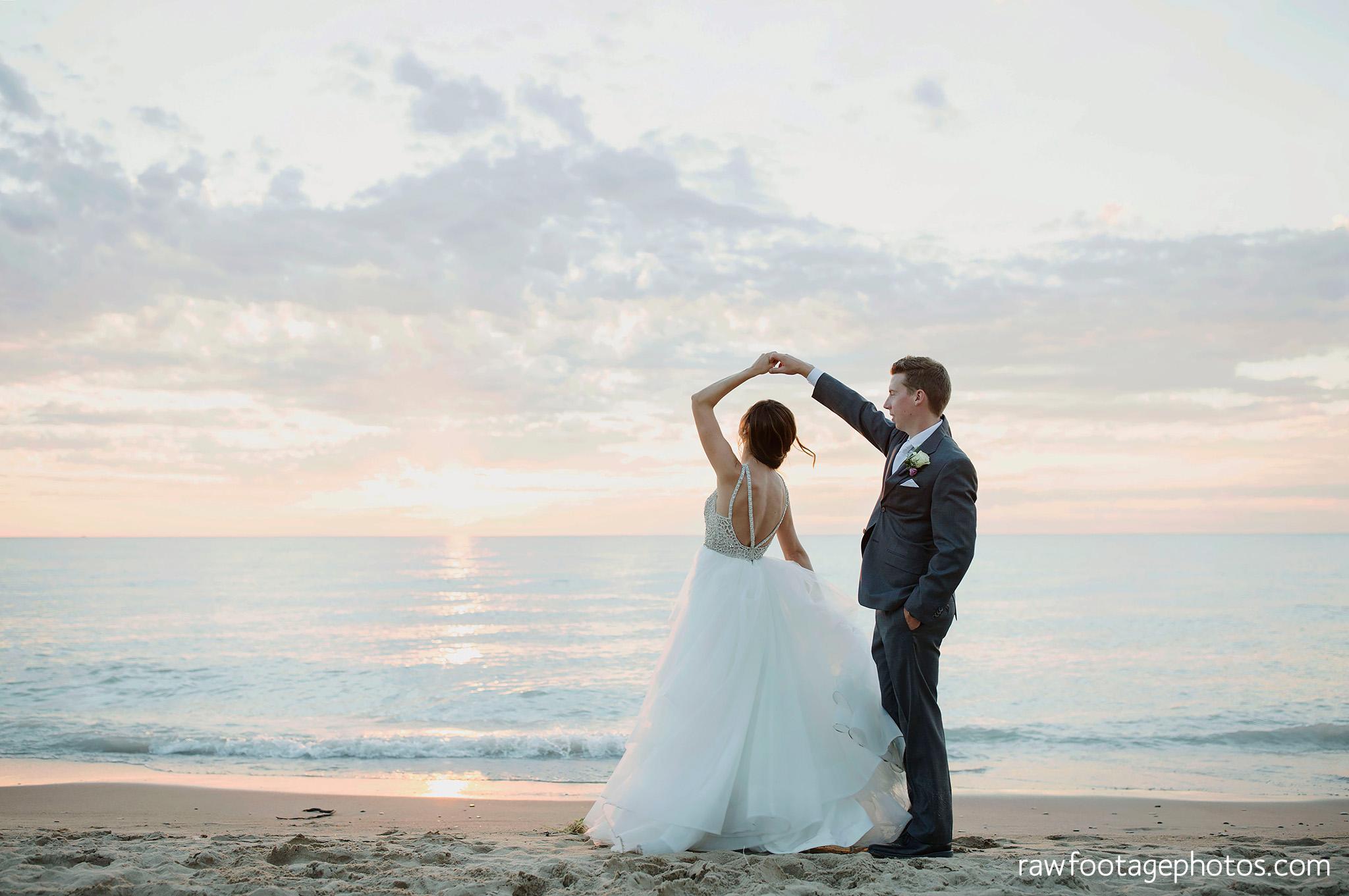 london_ontario_wedding_photographer-grand_bend_wedding_photographer-oakwood_resort_wedding-beach_wedding-sunset_wedding-raw_footage_photography070.jpg