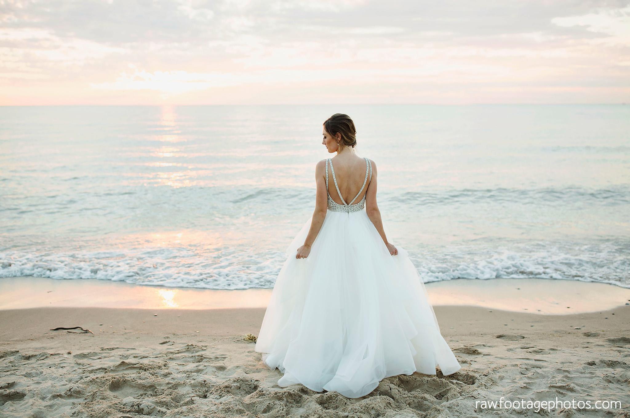 london_ontario_wedding_photographer-grand_bend_wedding_photographer-oakwood_resort_wedding-beach_wedding-sunset_wedding-raw_footage_photography071.jpg