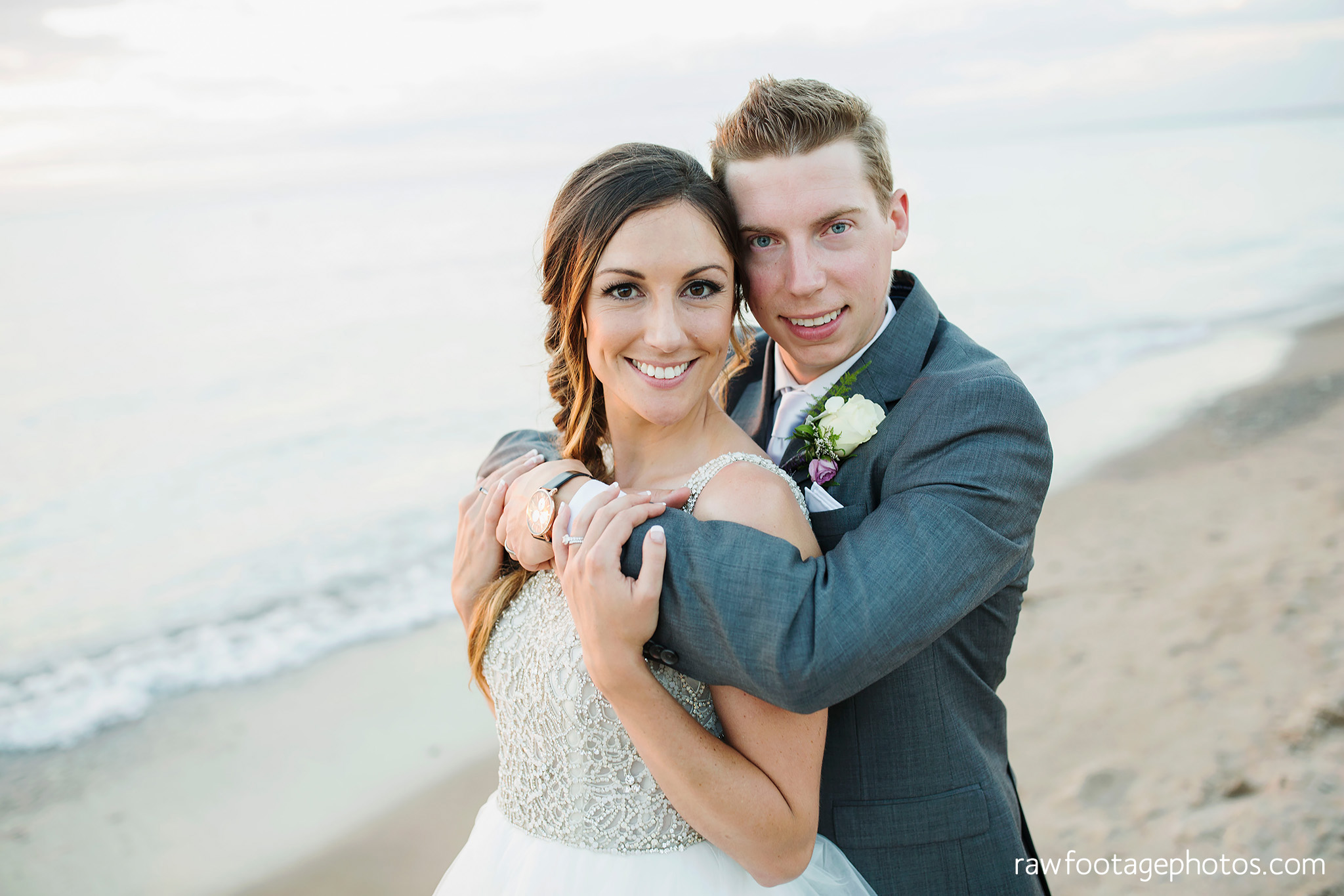 london_ontario_wedding_photographer-grand_bend_wedding_photographer-oakwood_resort_wedding-beach_wedding-sunset_wedding-raw_footage_photography073.jpg