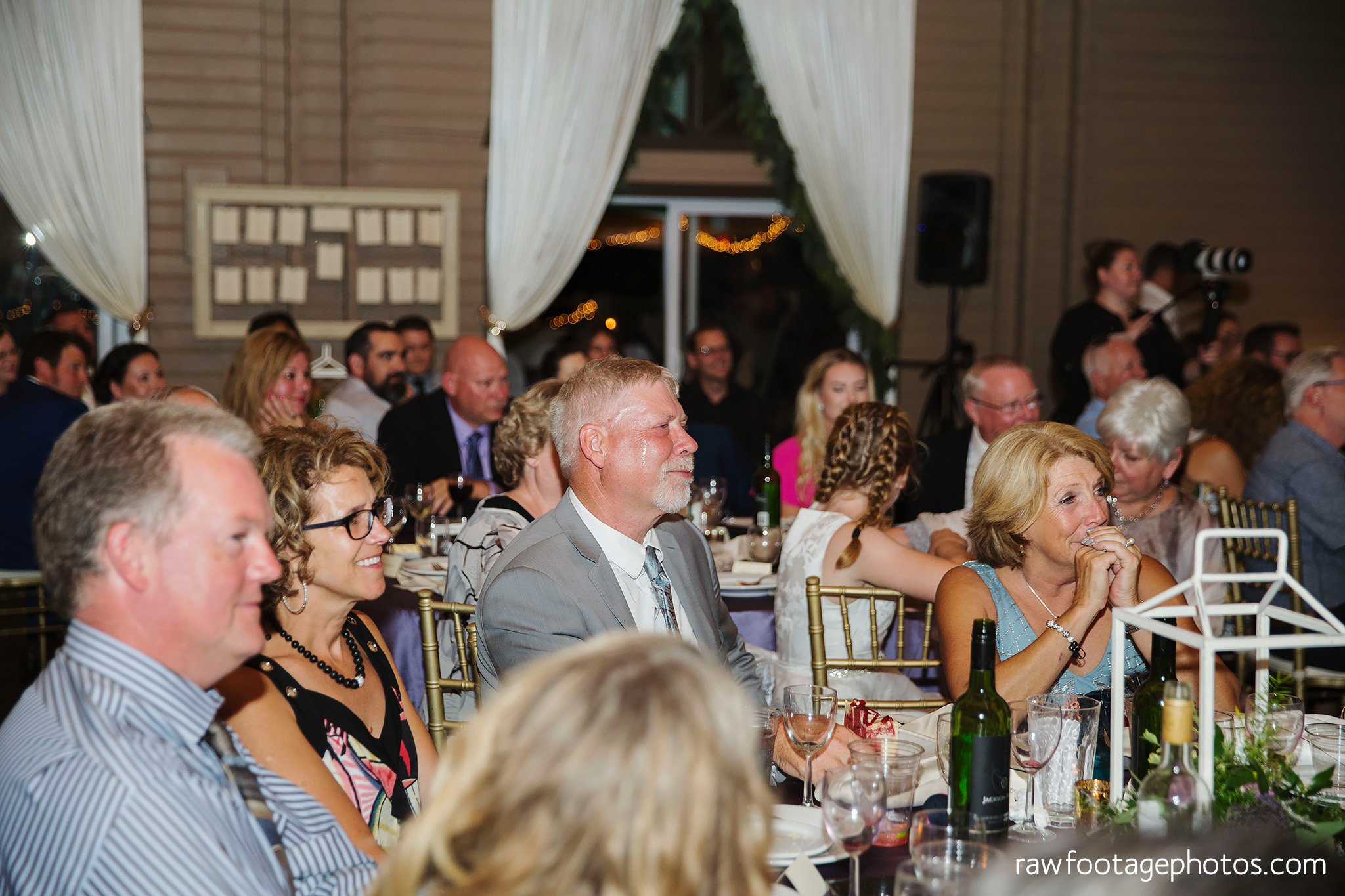 london_ontario_wedding_photographer-grand_bend_wedding_photographer-oakwood_resort_wedding-beach_wedding-sunset_wedding-raw_footage_photography075.jpg