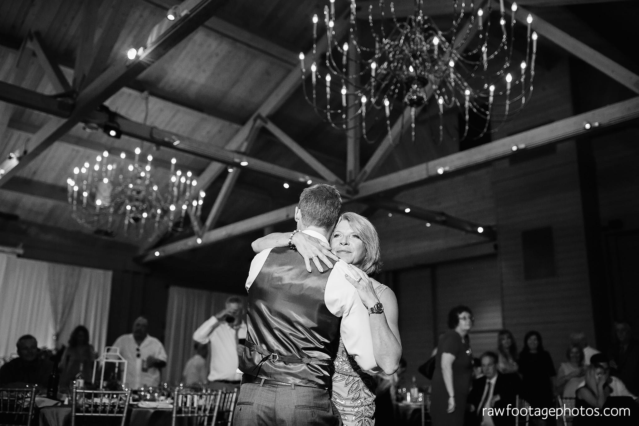 london_ontario_wedding_photographer-grand_bend_wedding_photographer-oakwood_resort_wedding-beach_wedding-sunset_wedding-raw_footage_photography076.jpg