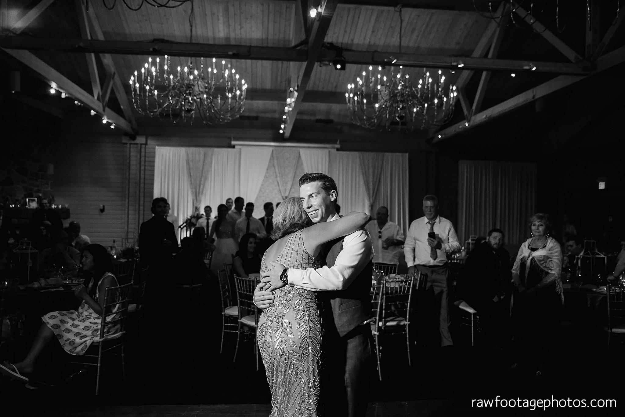 london_ontario_wedding_photographer-grand_bend_wedding_photographer-oakwood_resort_wedding-beach_wedding-sunset_wedding-raw_footage_photography077.jpg