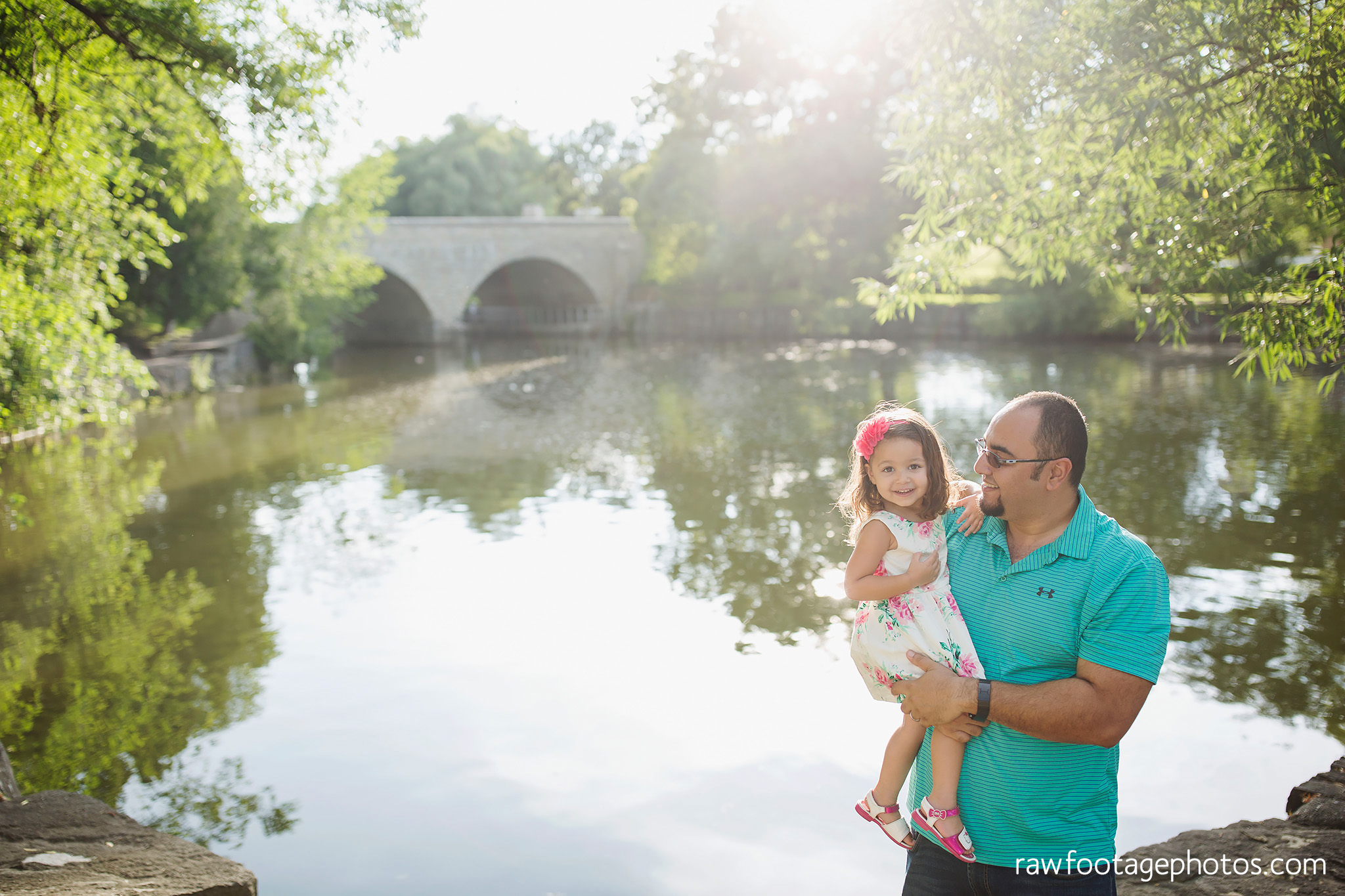london_ontario_family_photographer-stratford_ontario_photographer-raw_footage_photography-lifestyle_photography-candid-golden_hour008.jpg