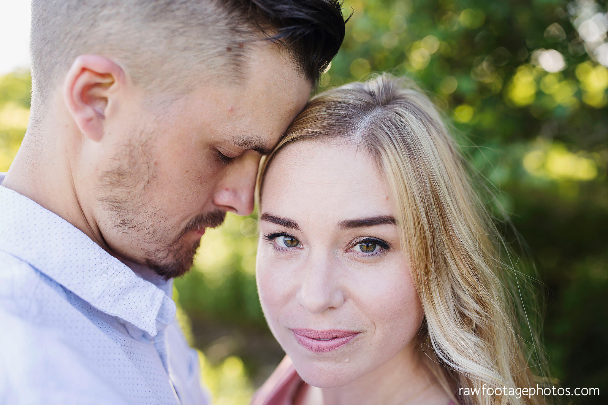 london_ontario_wedding_photographer-raw_footage_photography-mentoring-workshop-golden_hour-engagement_session003.jpg