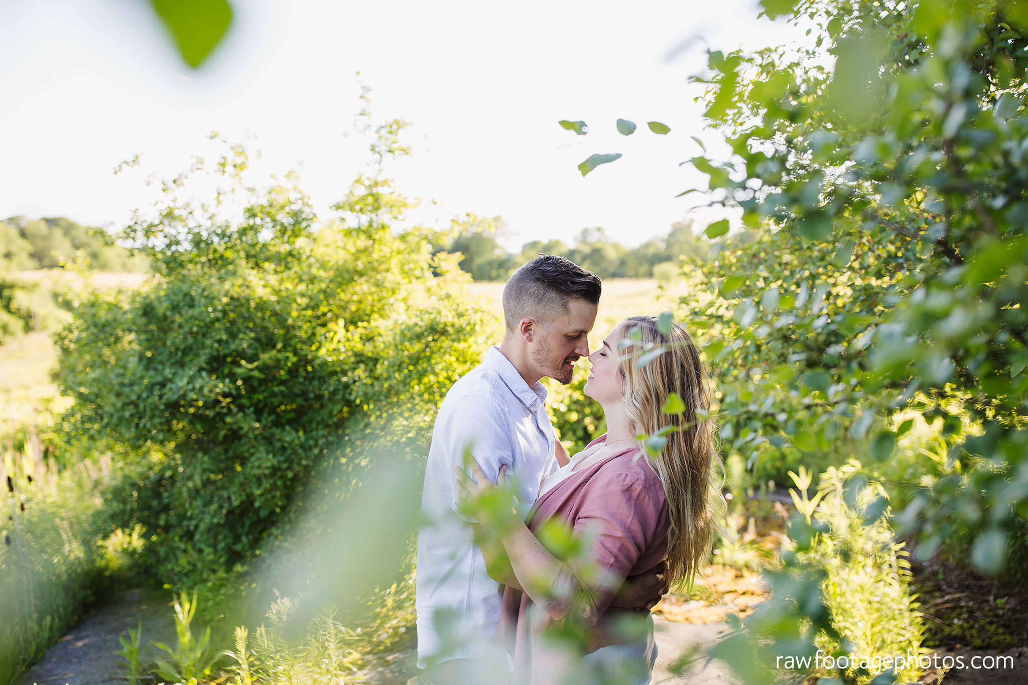 london_ontario_wedding_photographer-raw_footage_photography-mentoring-workshop-golden_hour-engagement_session005.jpg
