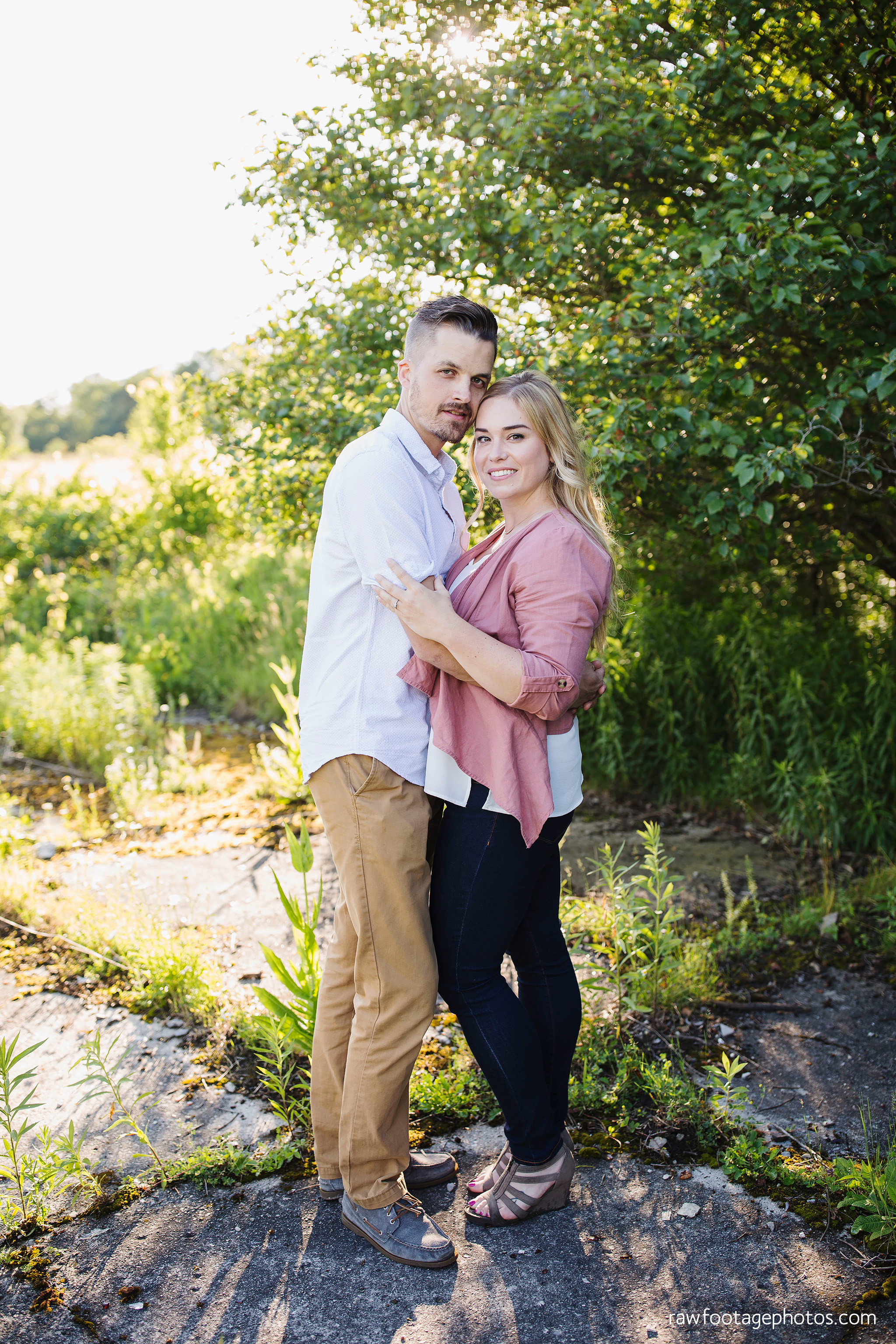london_ontario_wedding_photographer-raw_footage_photography-mentoring-workshop-golden_hour-engagement_session004.jpg