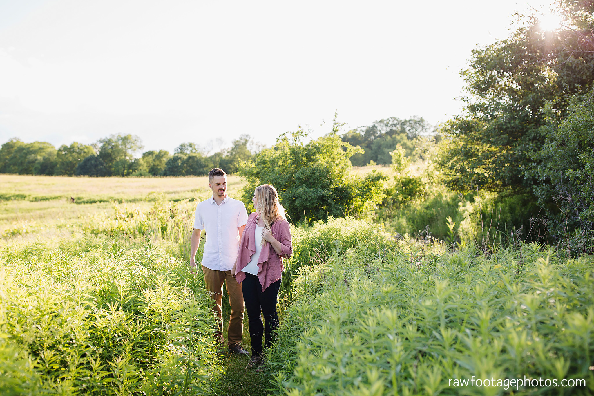 london_ontario_wedding_photographer-raw_footage_photography-mentoring-workshop-golden_hour-engagement_session009.jpg