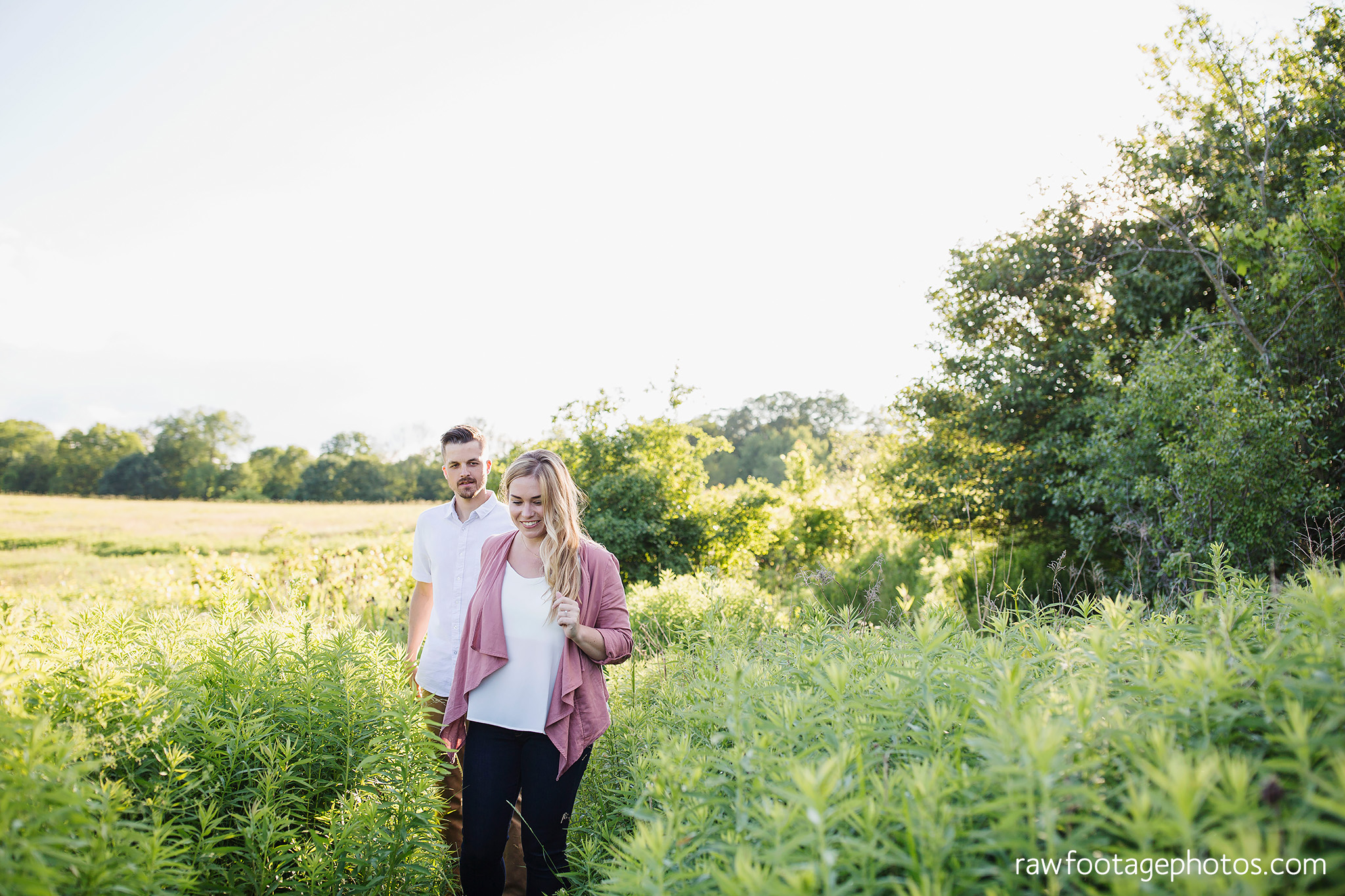 london_ontario_wedding_photographer-raw_footage_photography-mentoring-workshop-golden_hour-engagement_session010.jpg