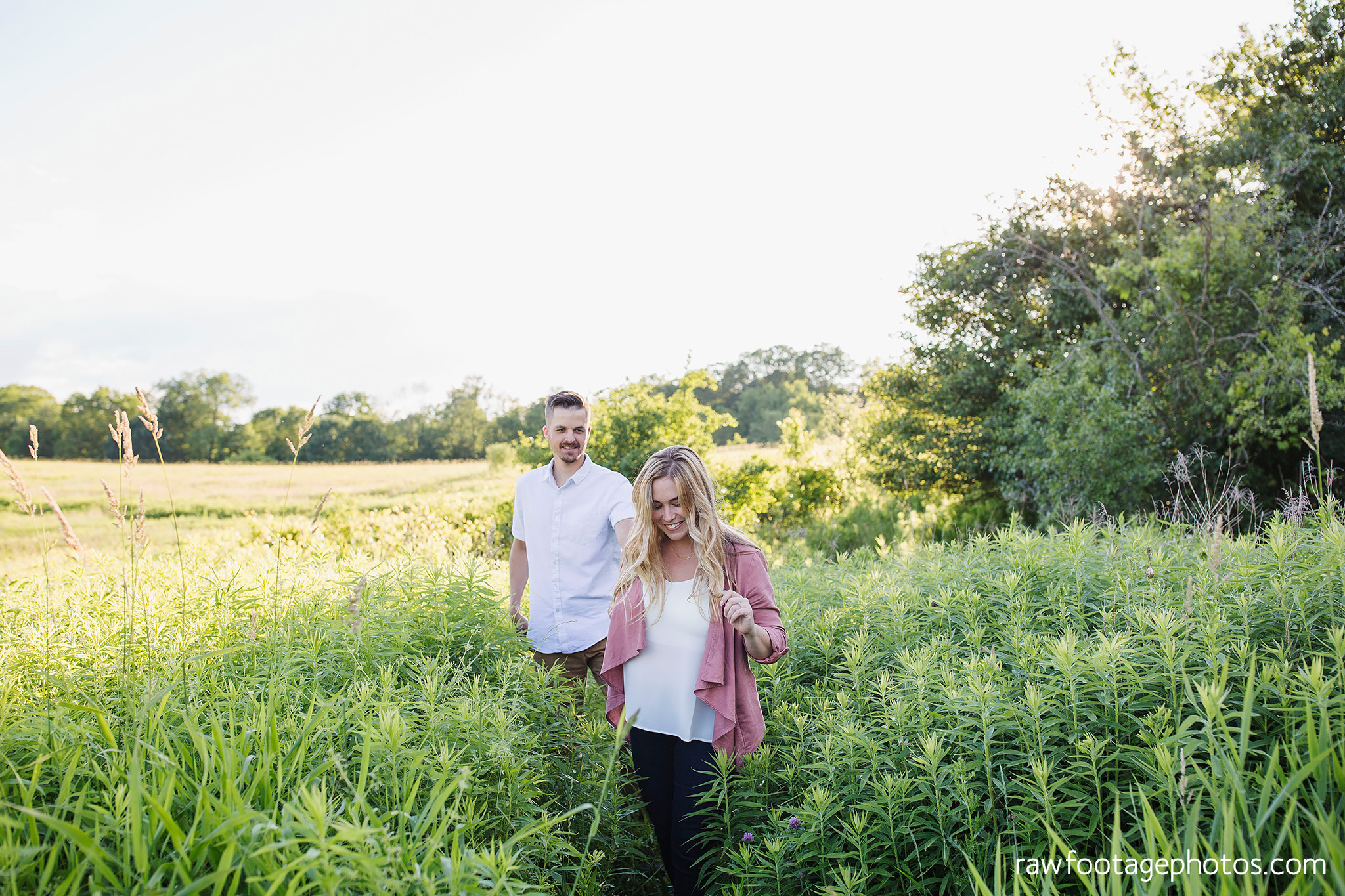 london_ontario_wedding_photographer-raw_footage_photography-mentoring-workshop-golden_hour-engagement_session013.jpg