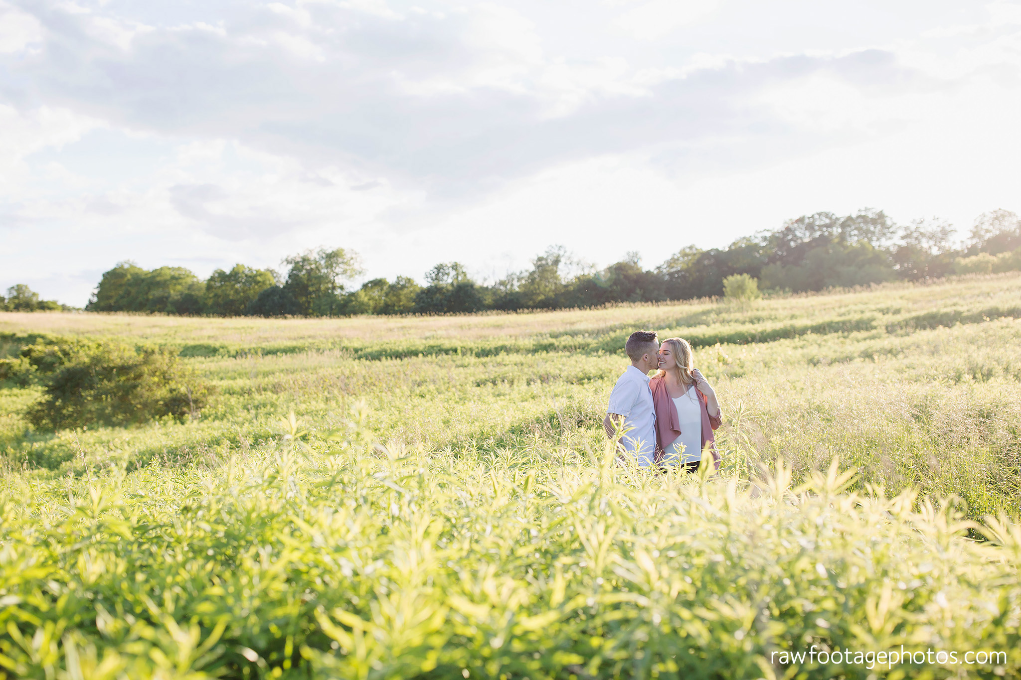 london_ontario_wedding_photographer-raw_footage_photography-mentoring-workshop-golden_hour-engagement_session016.jpg