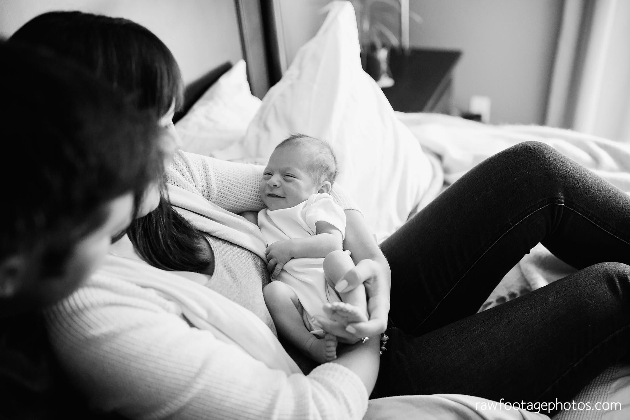 london_ontario_newborn_photographer-newborn_lifestyle_photography-baby_boy-raw_footage_photography001.jpg